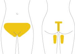 SLA-diagram-virginbrazillian.jpg