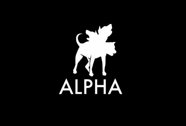 Alpha Cigars reference