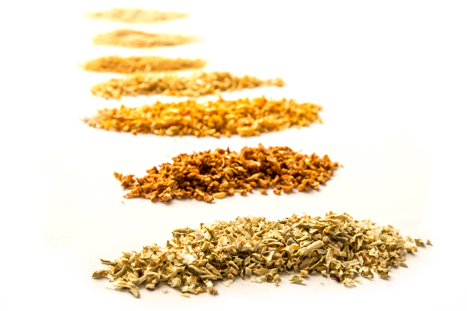 Bulk Spices For Breweries.png