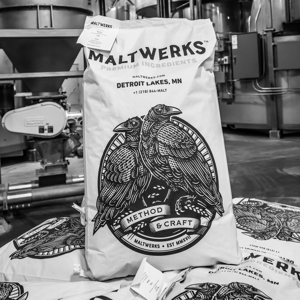 Maltwerks Craft Malt For Craft Brewers.jpg