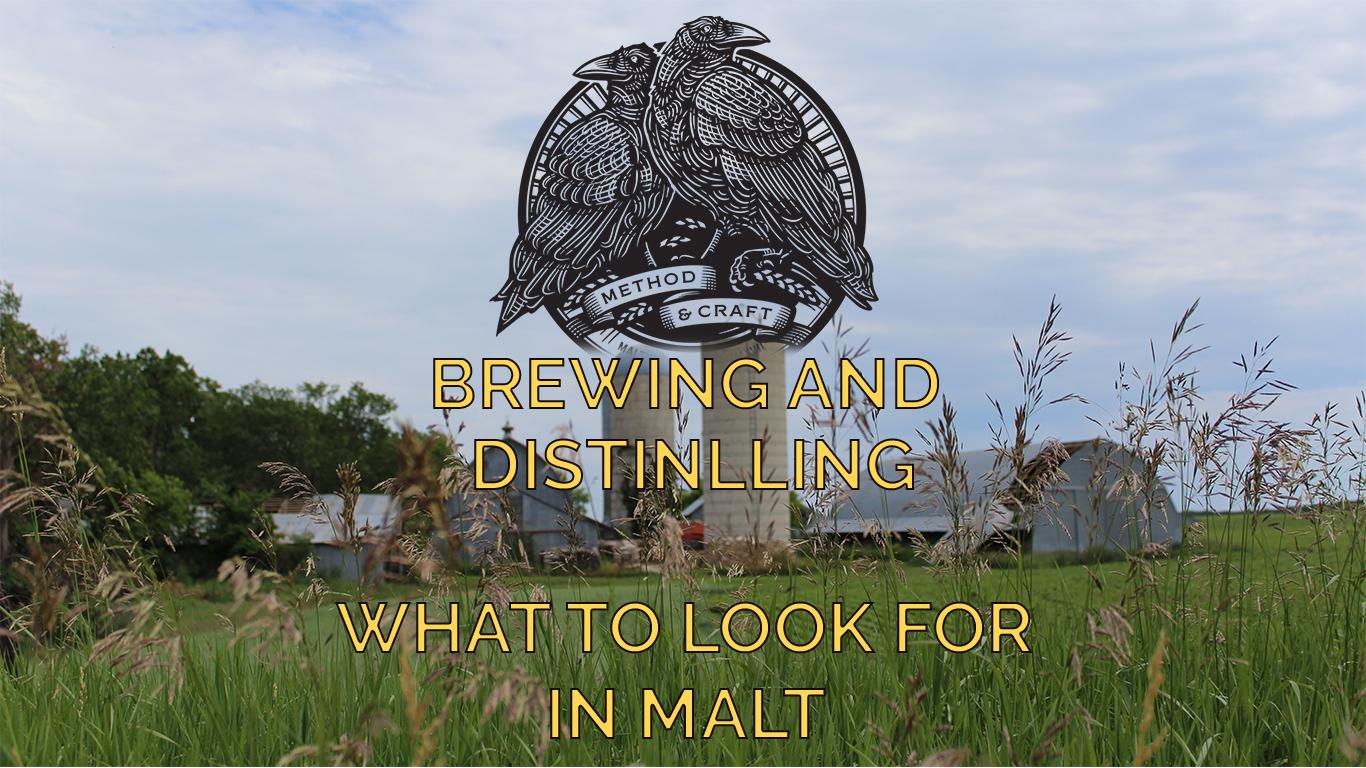 Maltwerks Brewing and Distilling.png