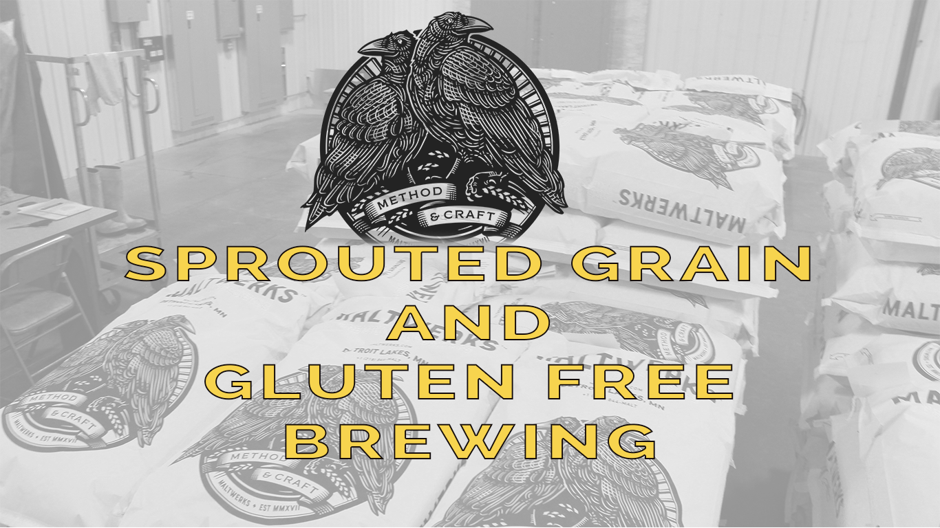 sprouted grain and glutenfree brewing.png