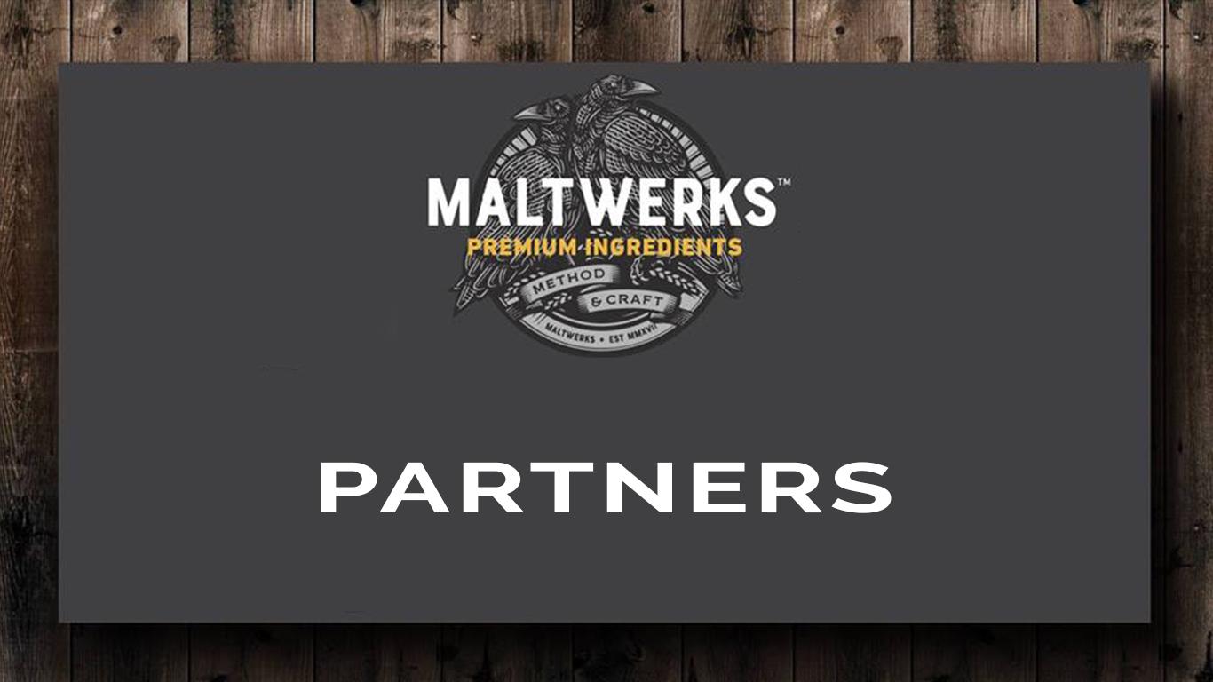 Partners Maltwerks