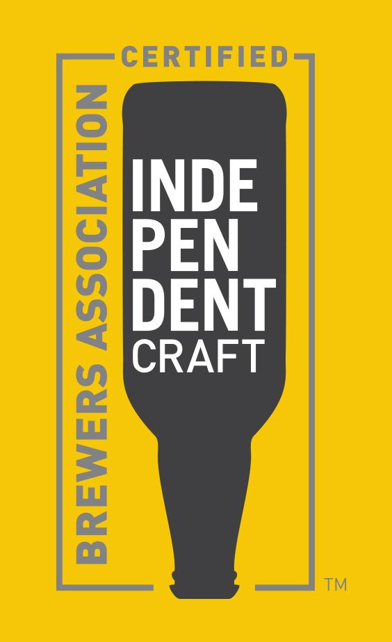 Independent-Craft-Brewer-Seal-BA.jpg