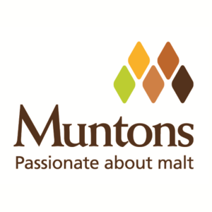 logo-muntons.png