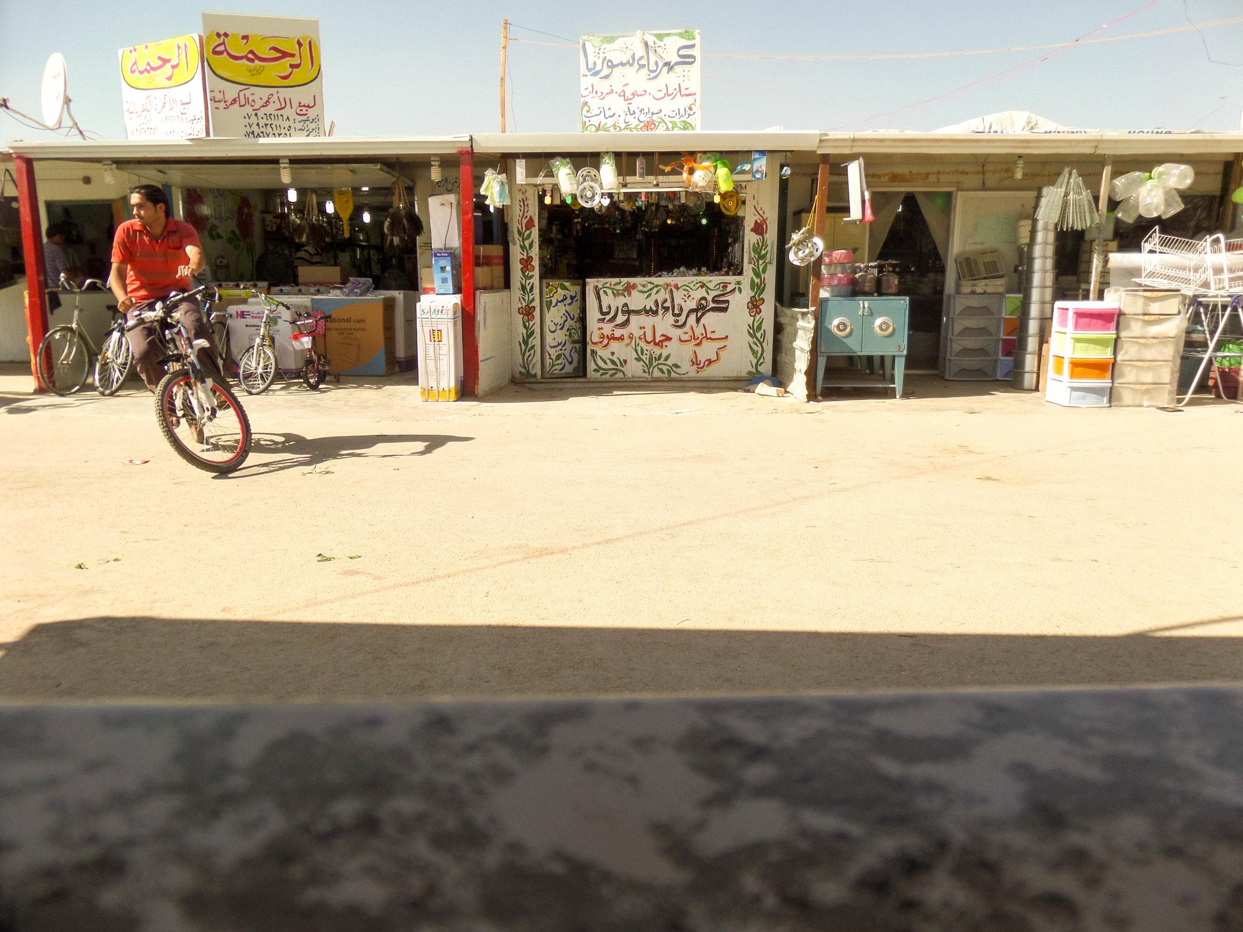 _34bayan.marketstreet.jpg