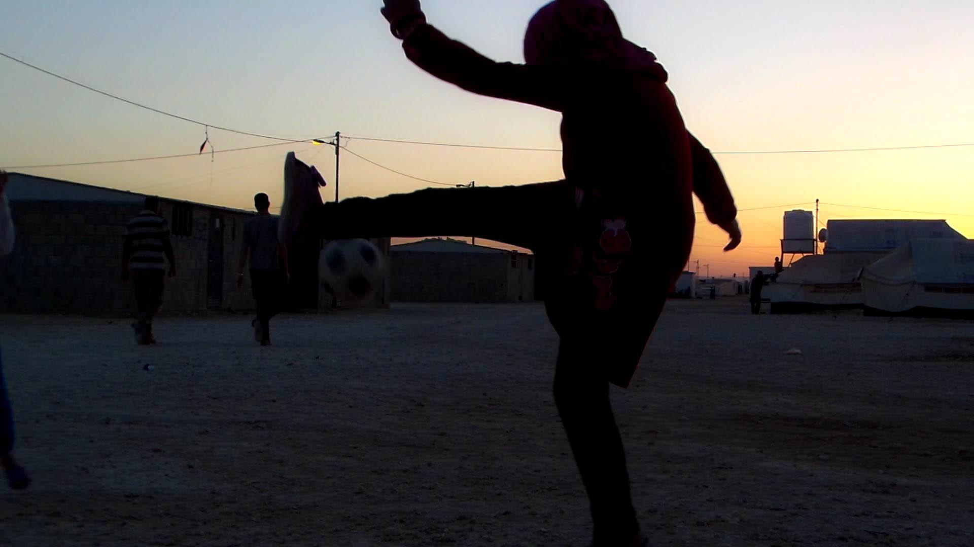 _47marah.soccergirl2.jpg