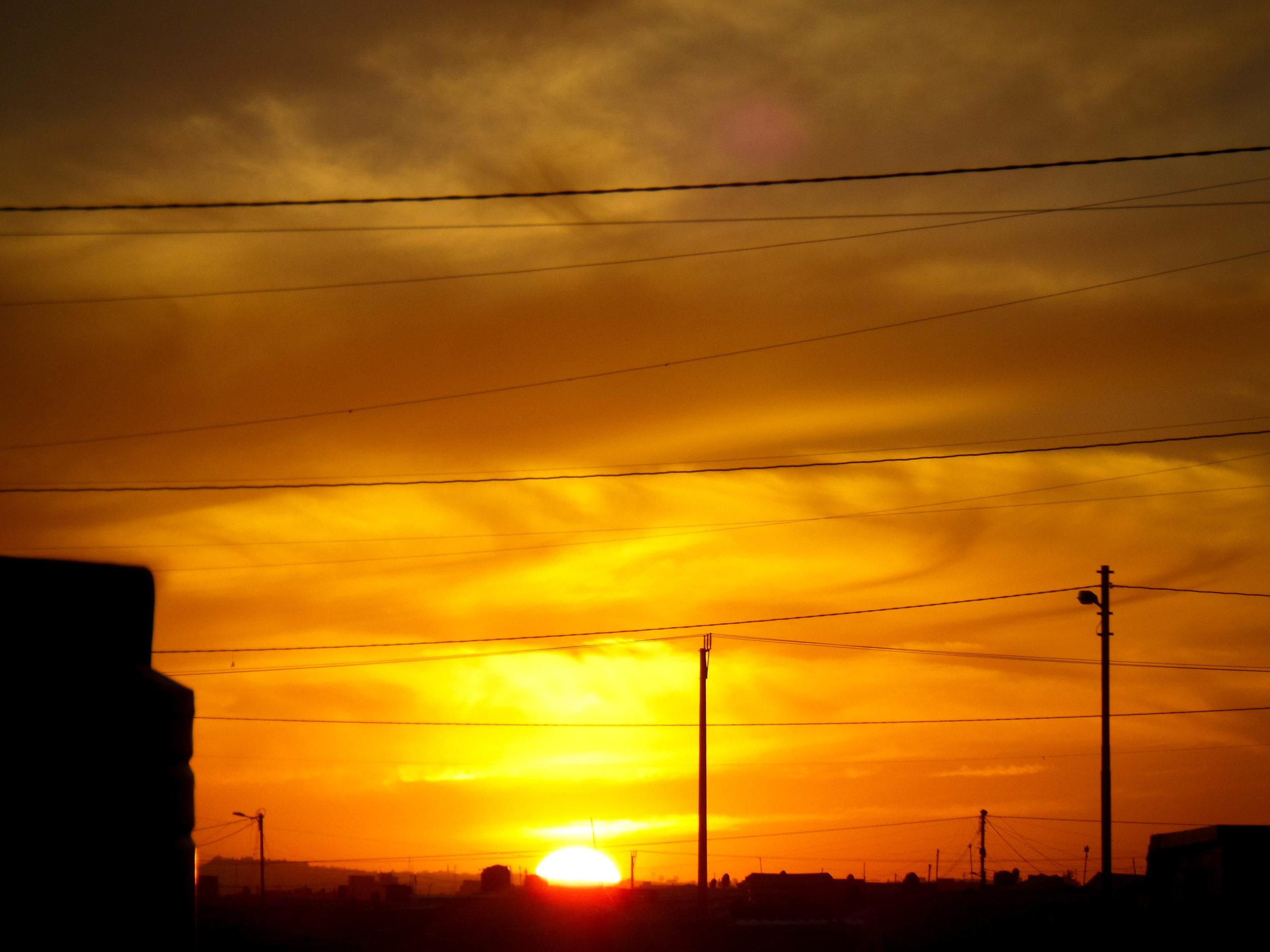 asma.sunset.jpg