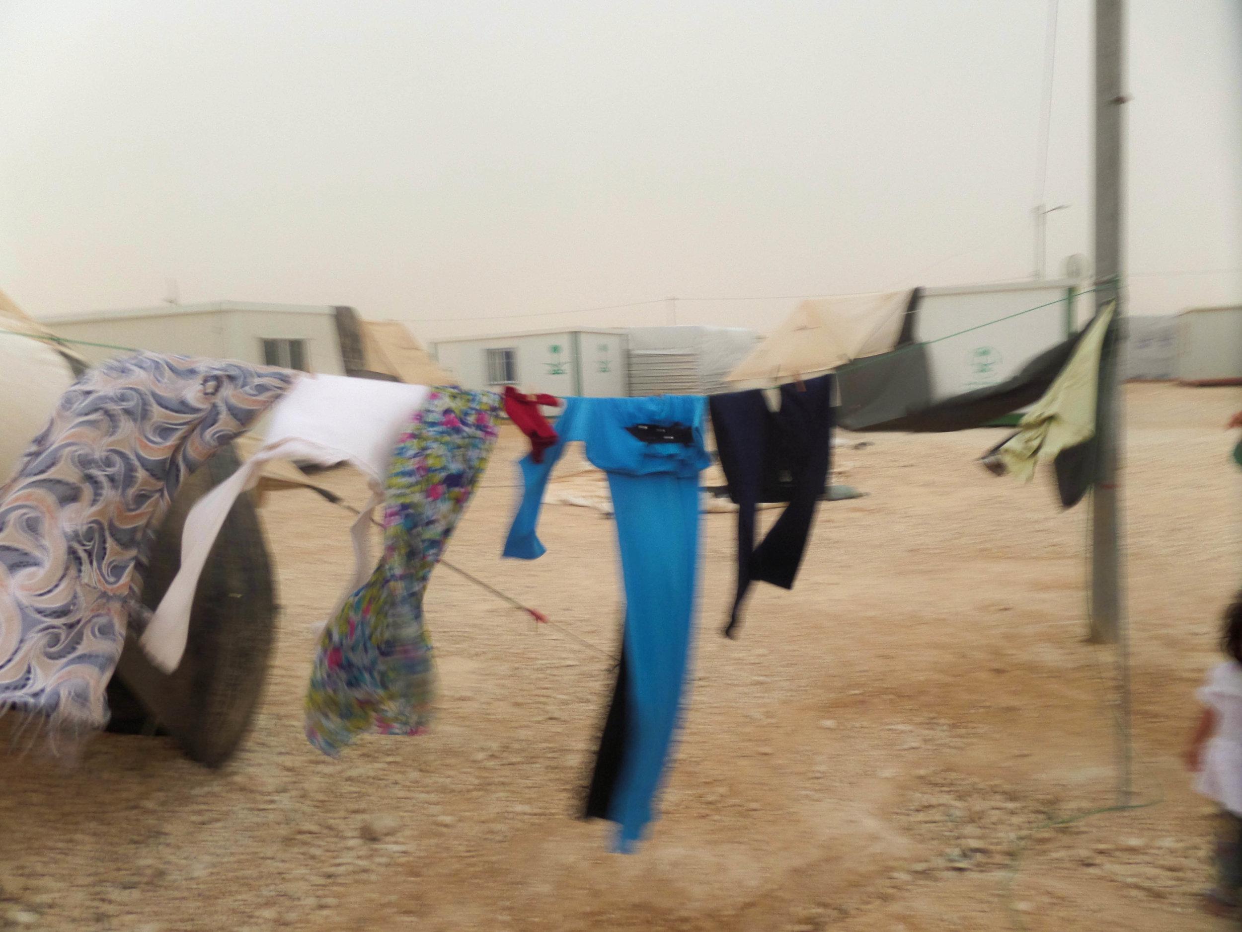 balqees.laundry.jpg