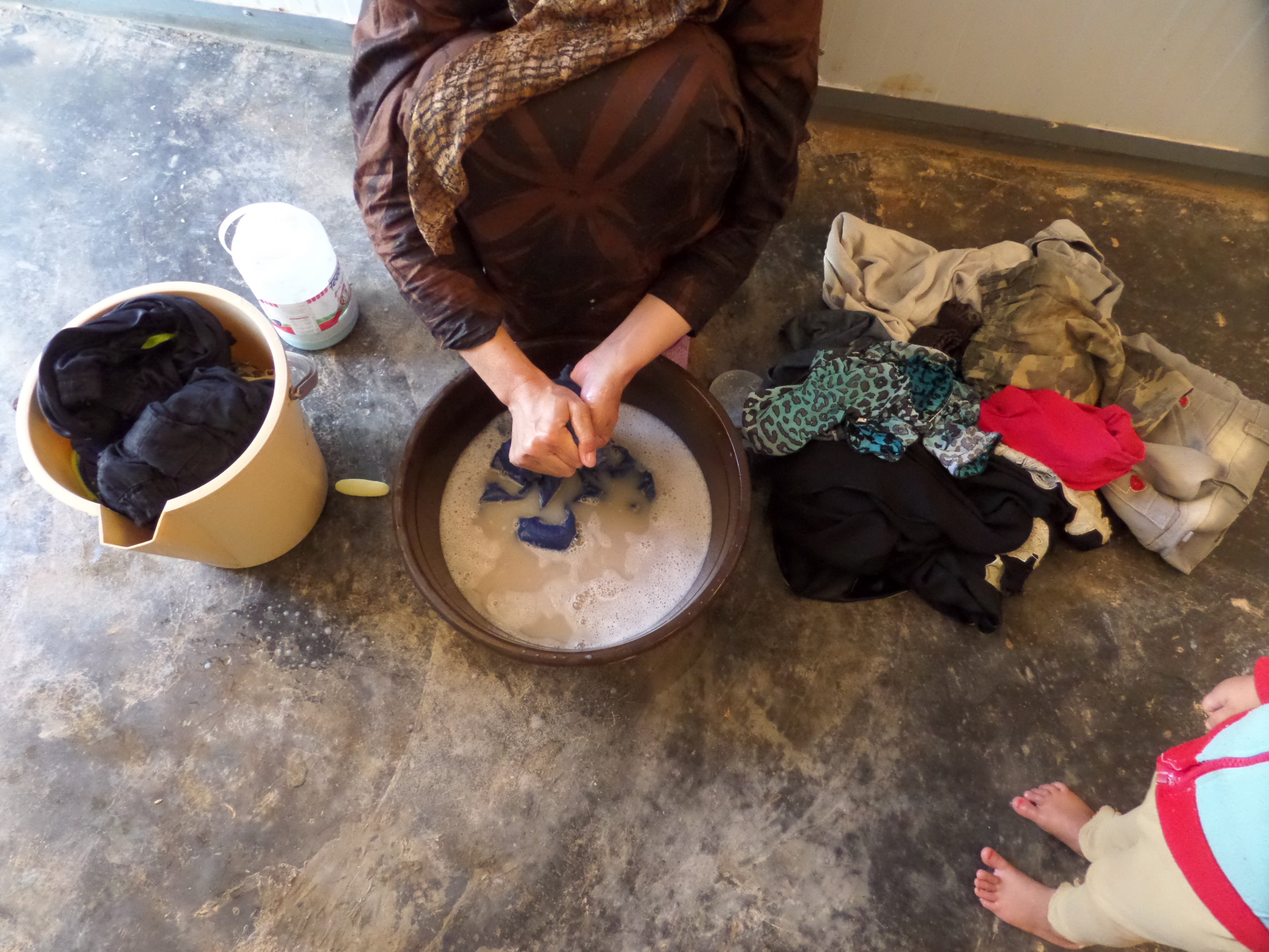 khaldiya.washinglaundry.JPG