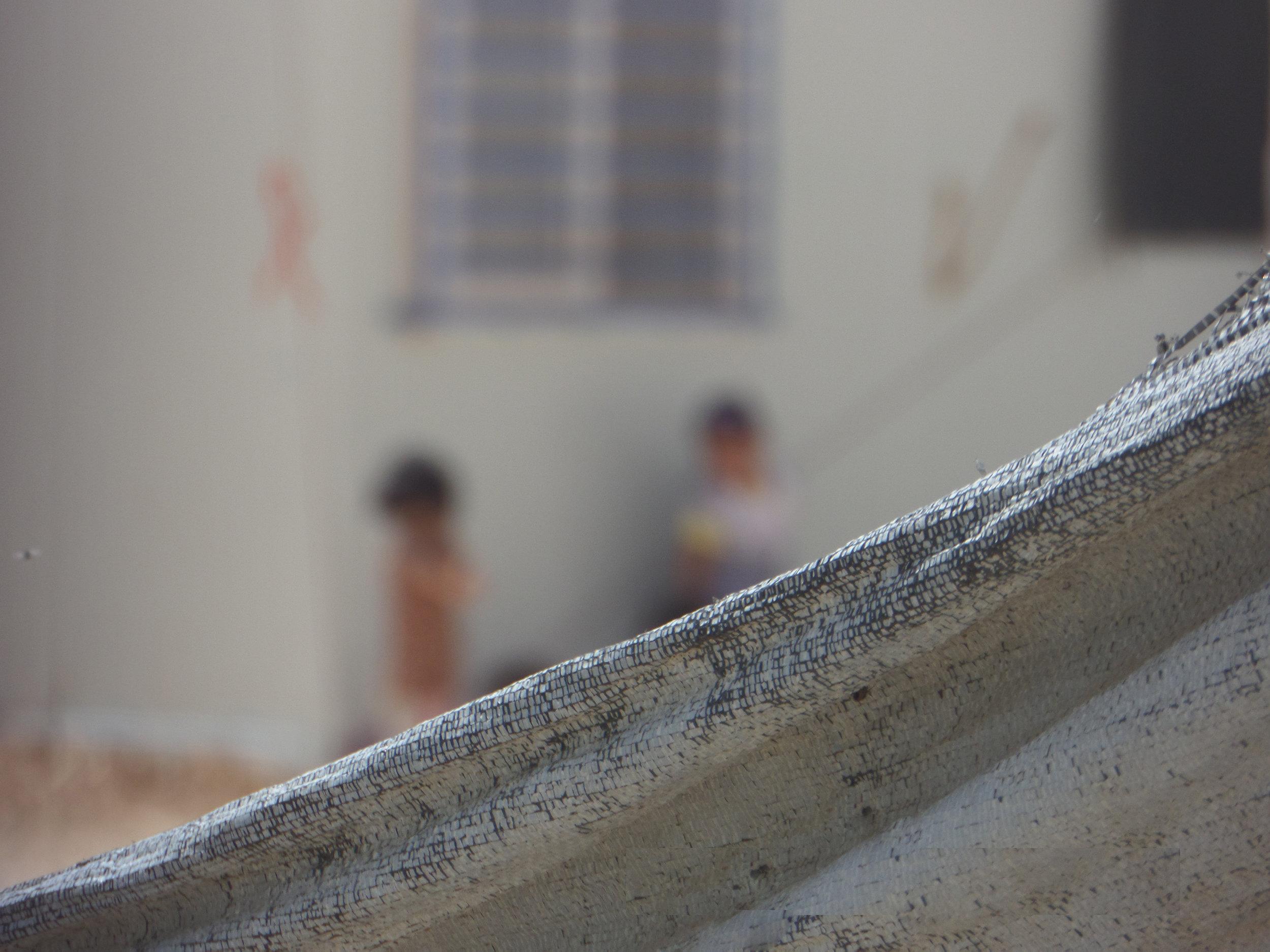 wafaa.blurrykids.JPG