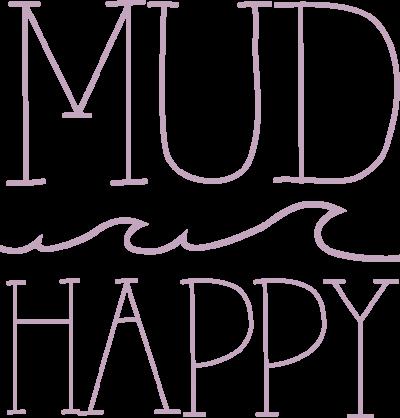 mud happy 10-1.png