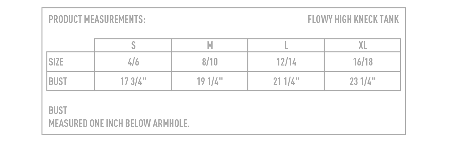 Size-Chart3.jpg