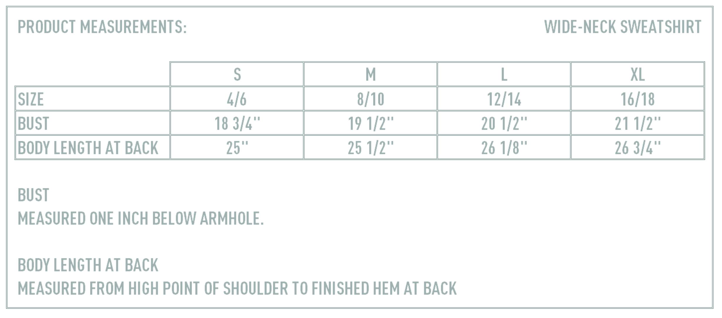 Size Chart - San Mar BC7501.jpg
