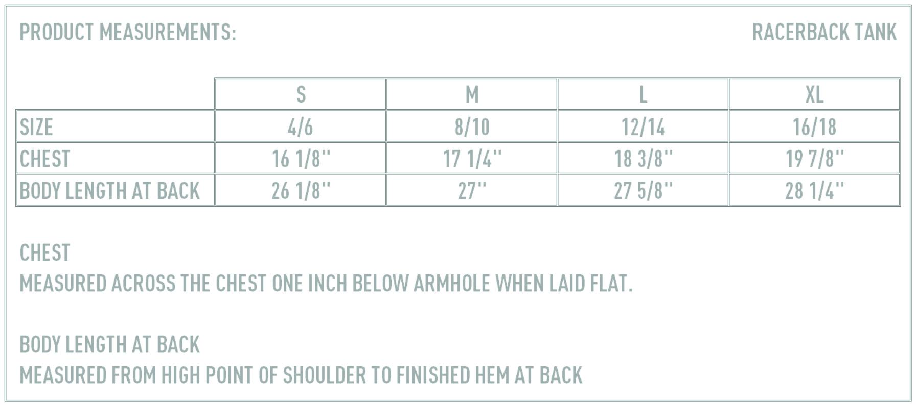 Size Chart - San Mar BC8430.jpg