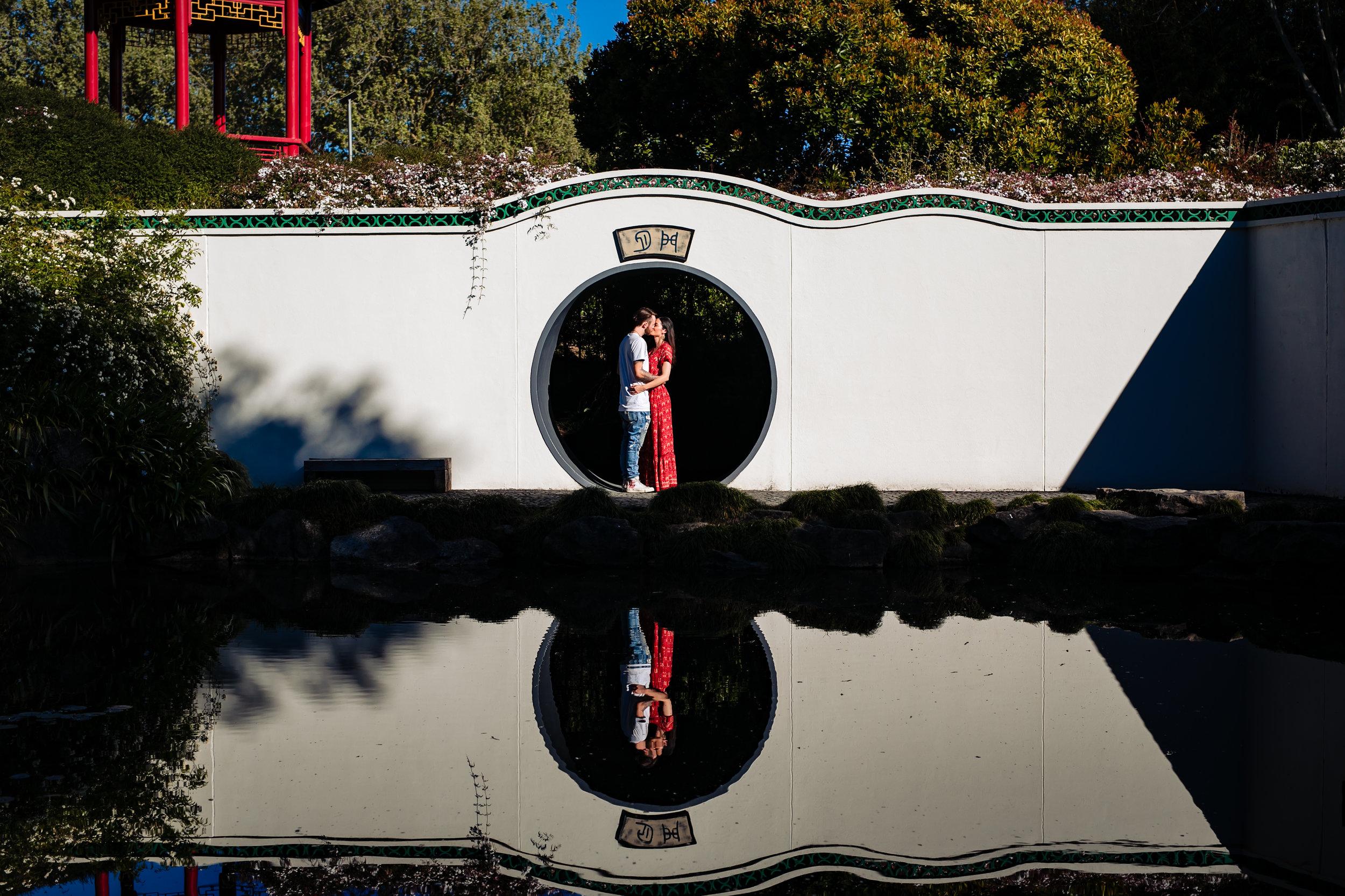 Clare -Gordon -Photography-Chinese-Garden-Hamilton-Gradens-Engagement-photo (50 of 147).jpg