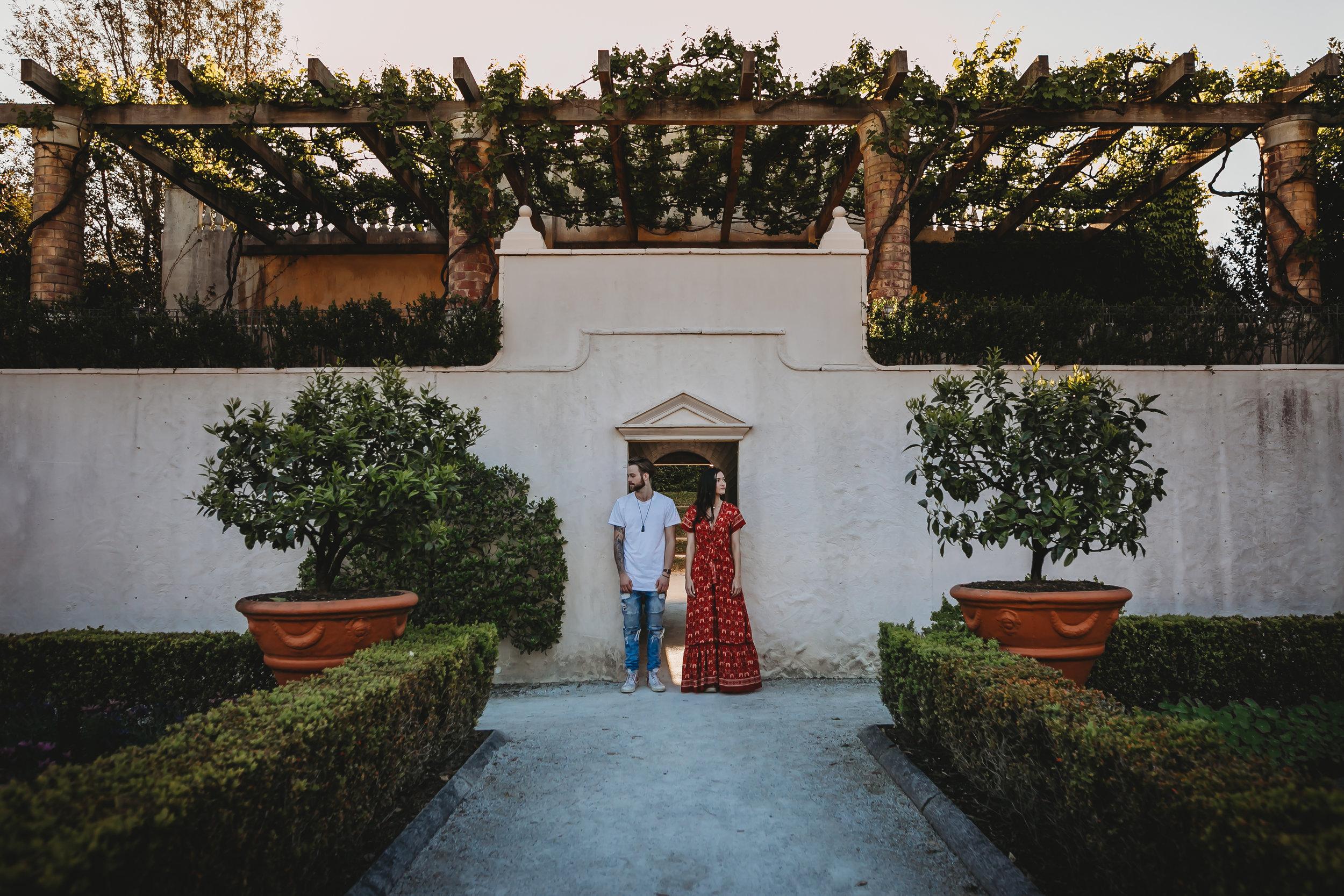 Clare -Gordon -Photography-Italian-gardens-Hamilton-Gardens-Waikato(97 of 147).jpg