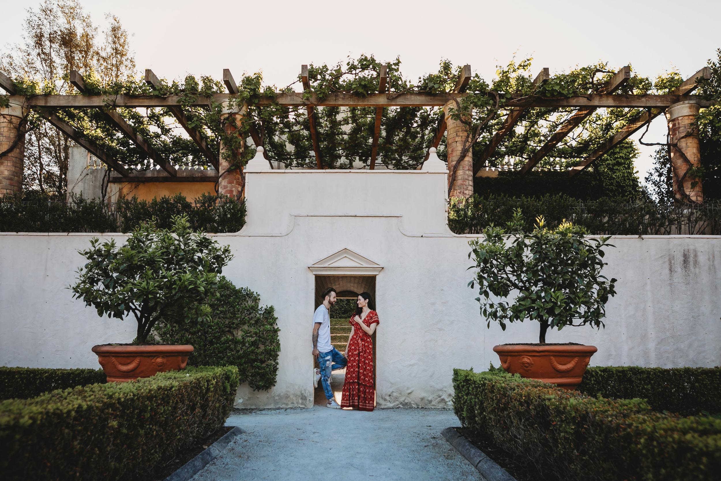 Clare -Gordon -Photography-Italian_Garden-Engagement-photo (95 of 147).jpg