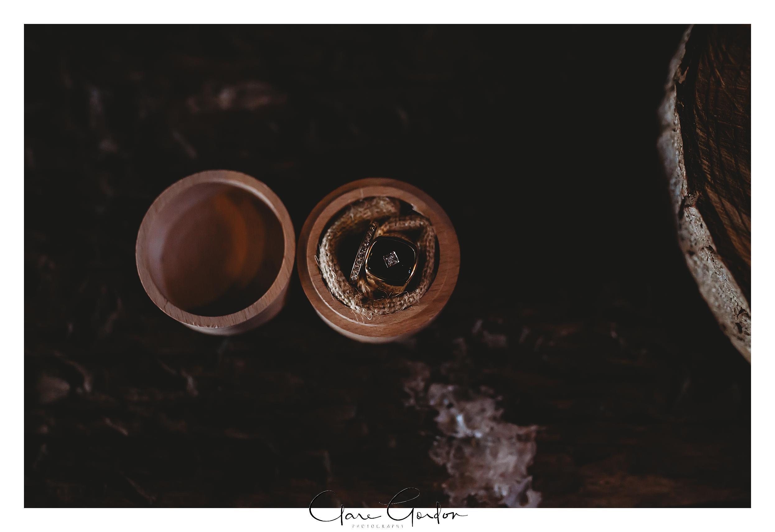 The-Red-Barn-Wedding-Rings.jpg
