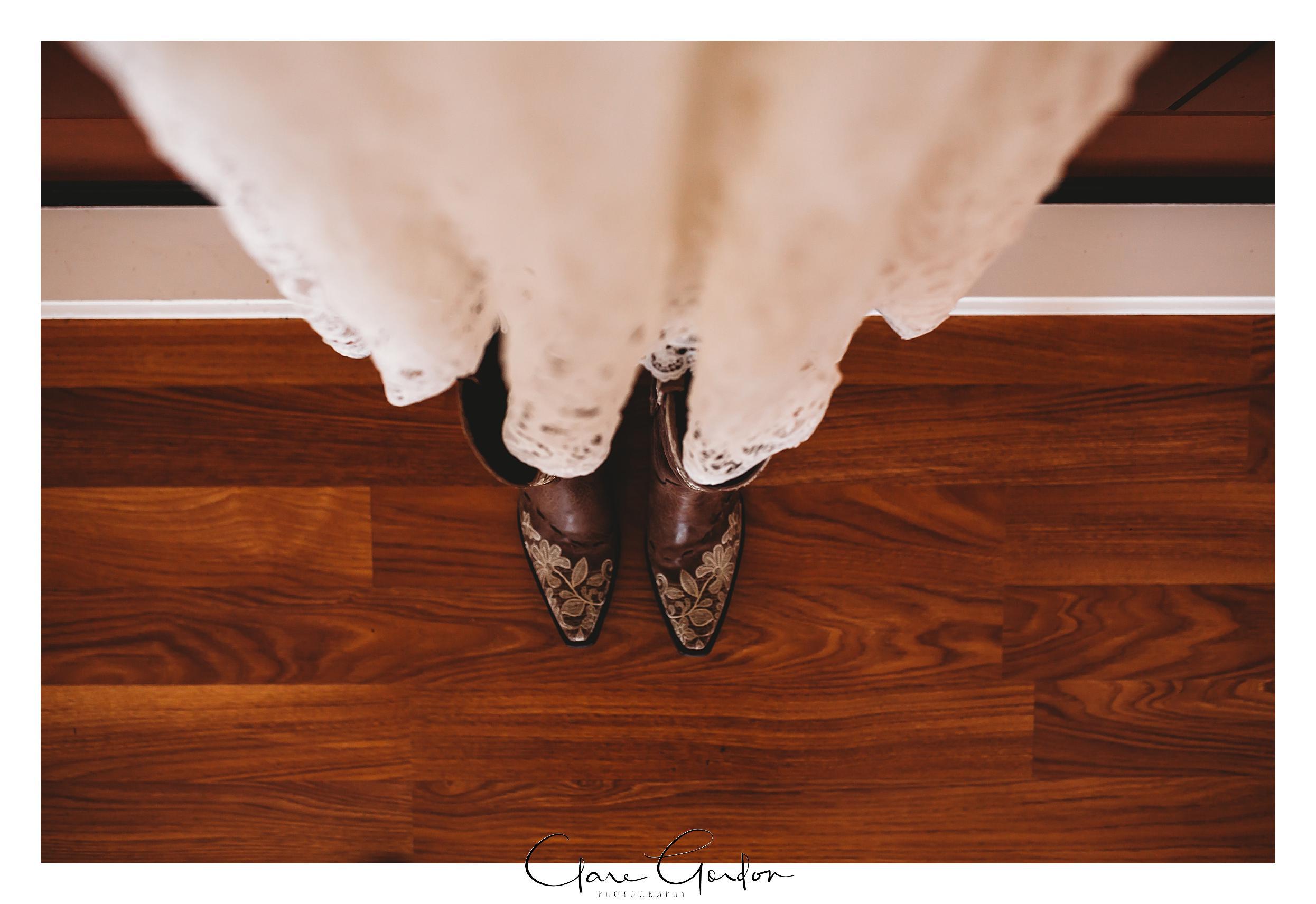 wedding-dress-and-Cowboy-boots-Waikato-Weddings.jpg