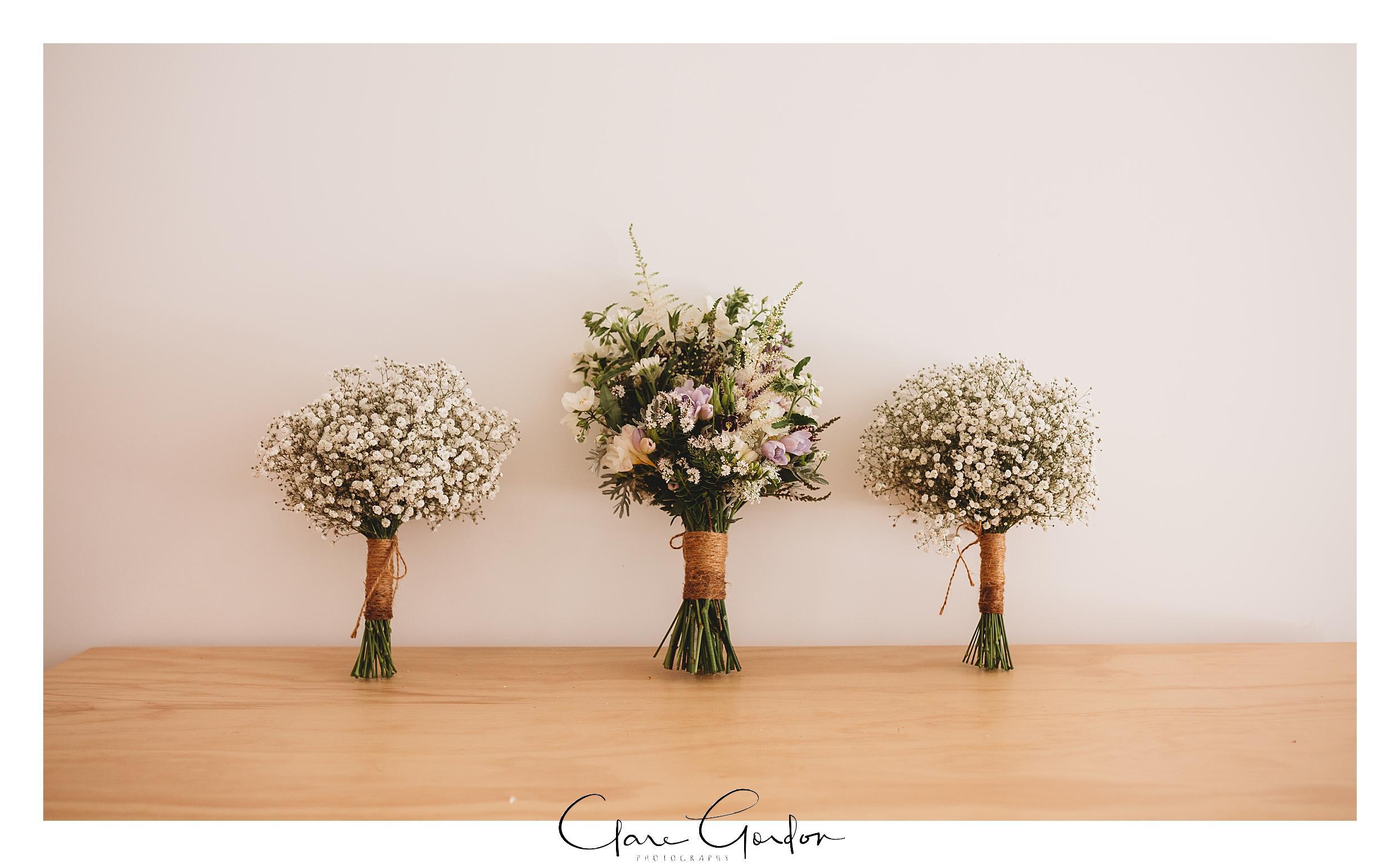 Wedding-Flowers-The-Red-Barn-NZ.jpg