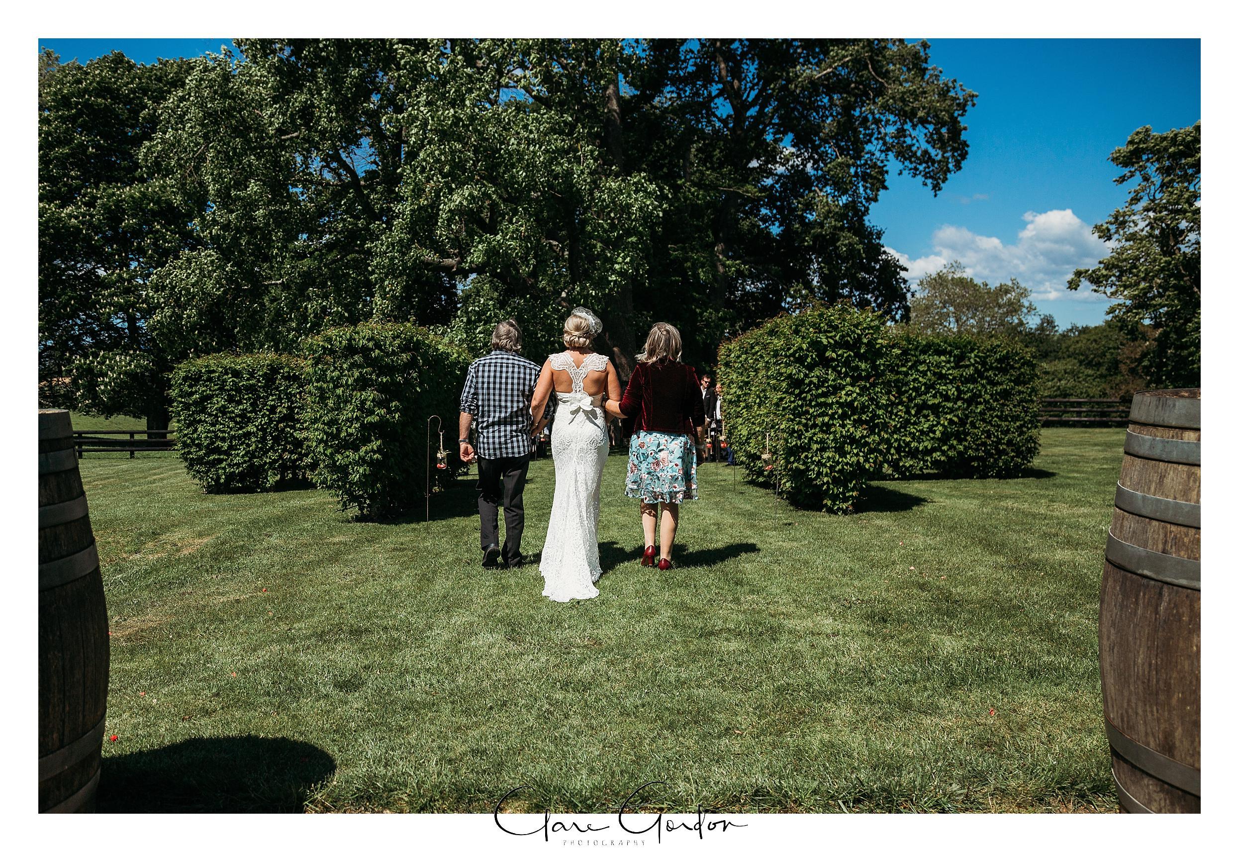 Wedding-The-Red-Barn-Waikato.jpg