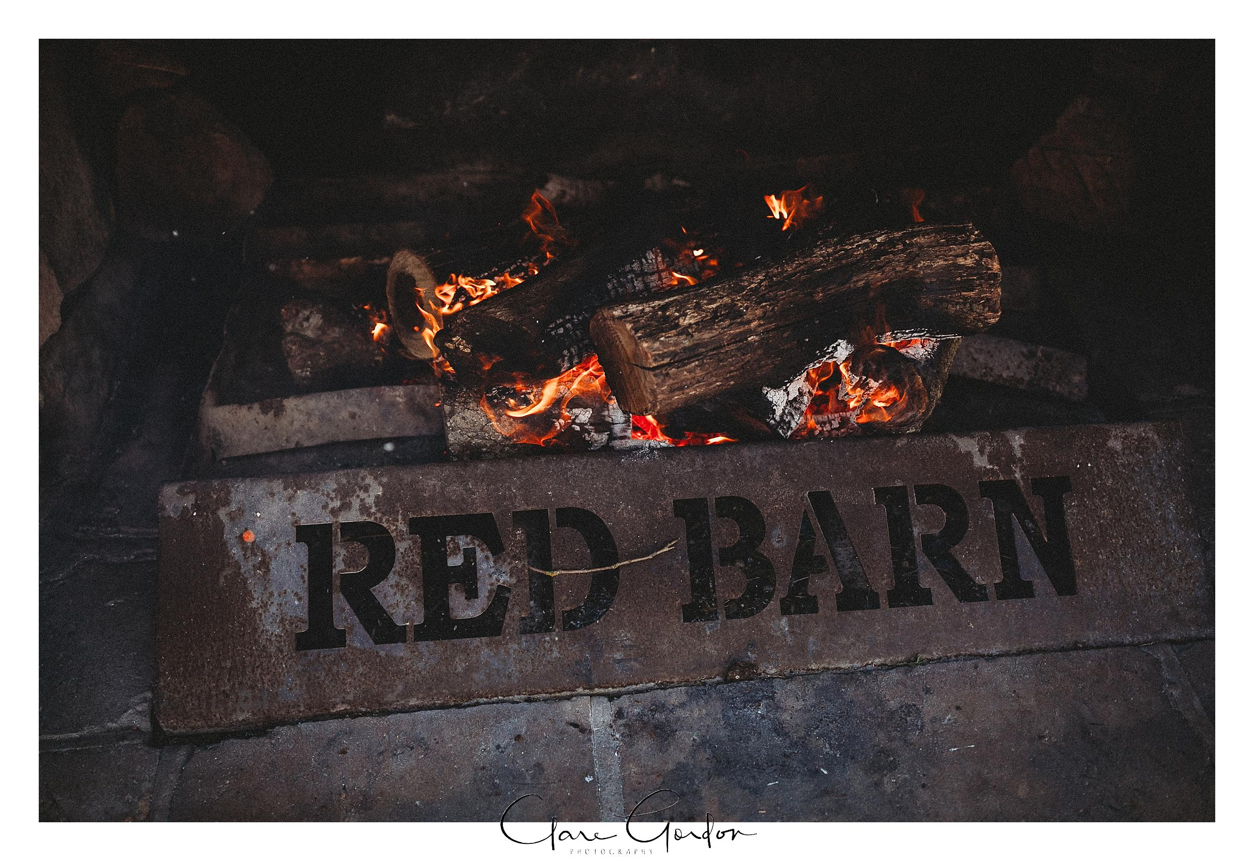 The-Red-Barn-Waikato-NZ.jpg