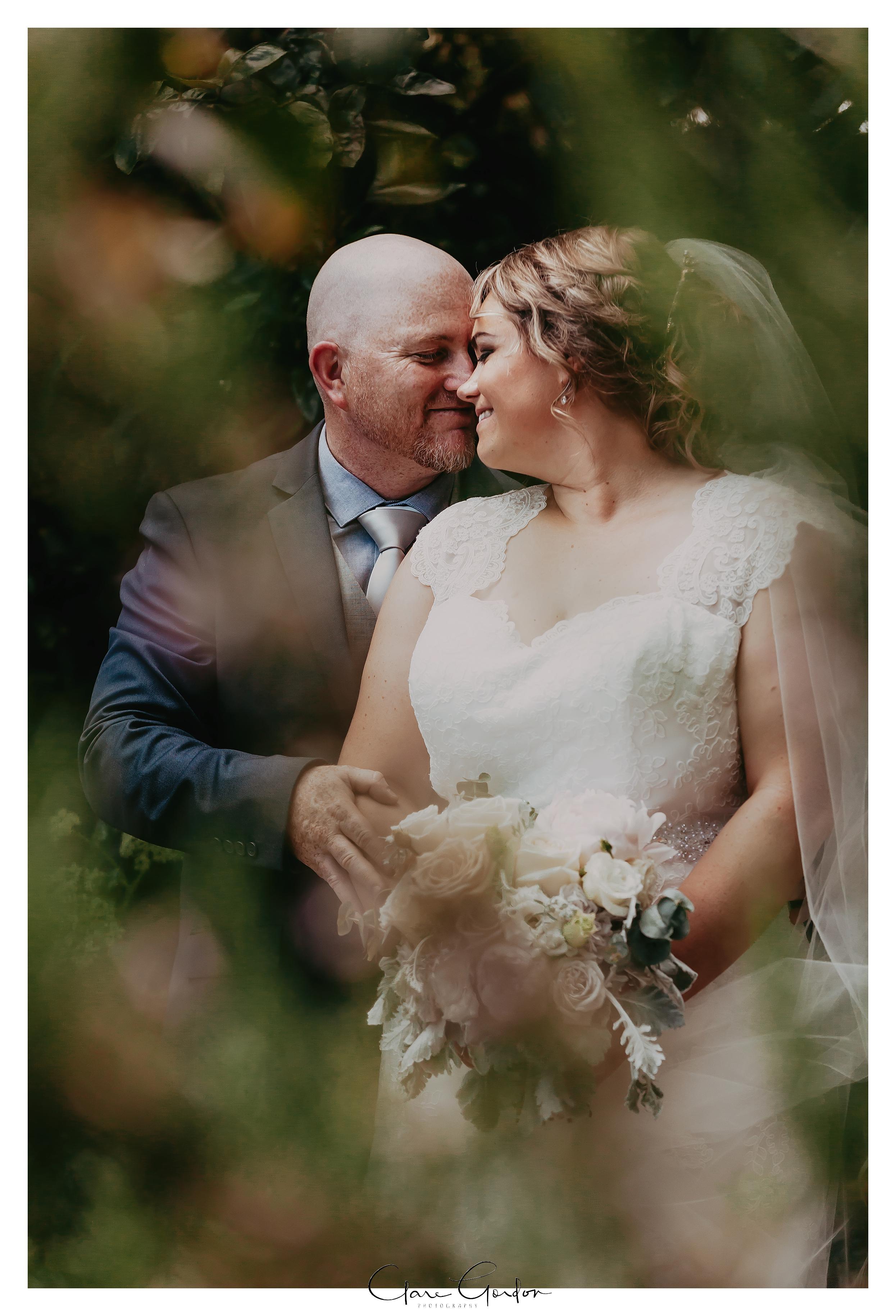 Windy Ridge-Wedding-Photo