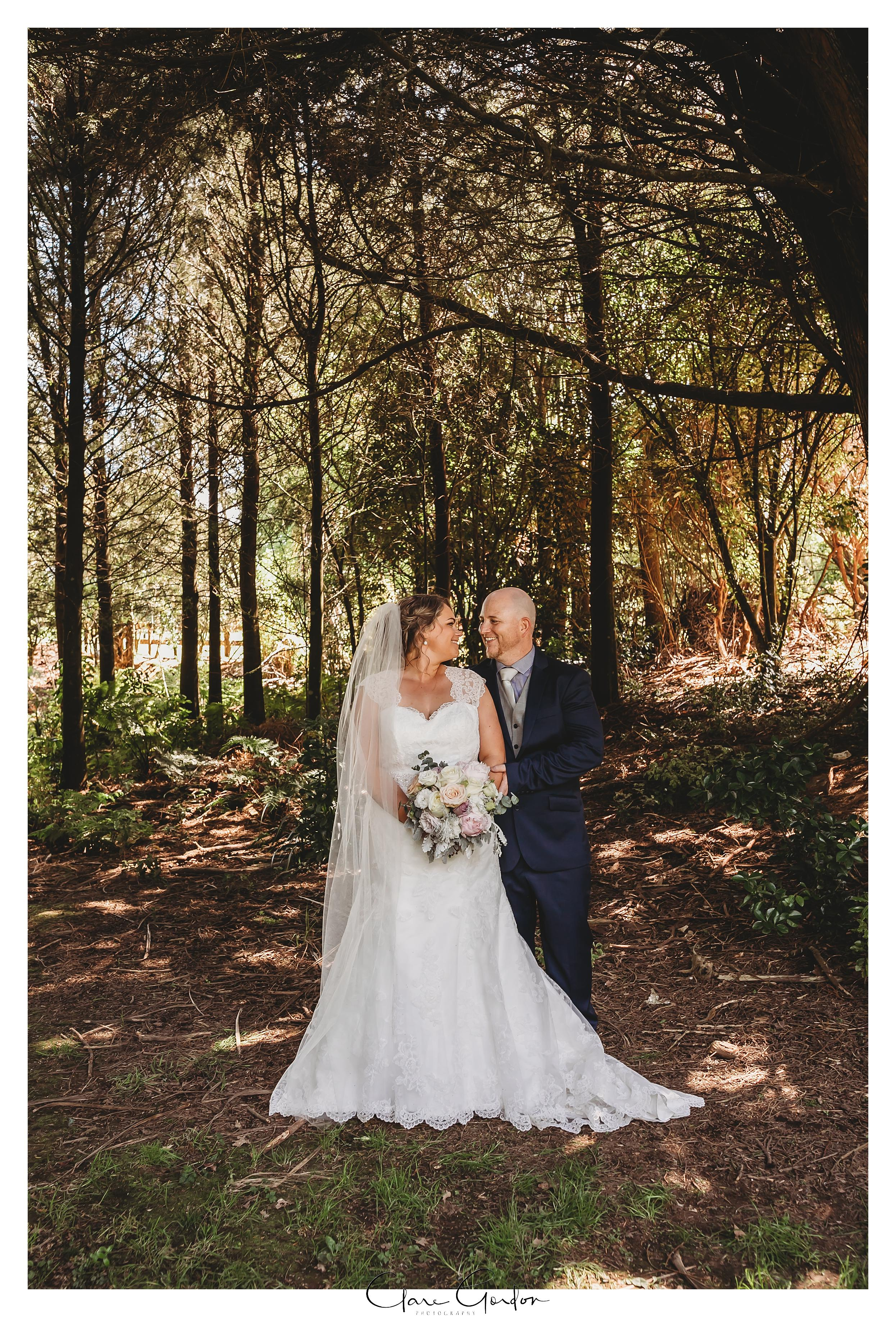 Windy Ridge-wedding-Photo03.jpg