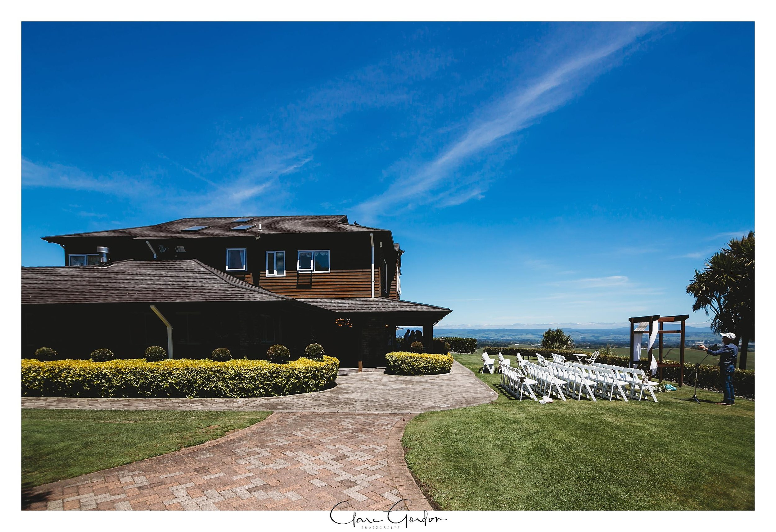 Eagle-Ridge-wedding-photo-Tauranga (27).jpg