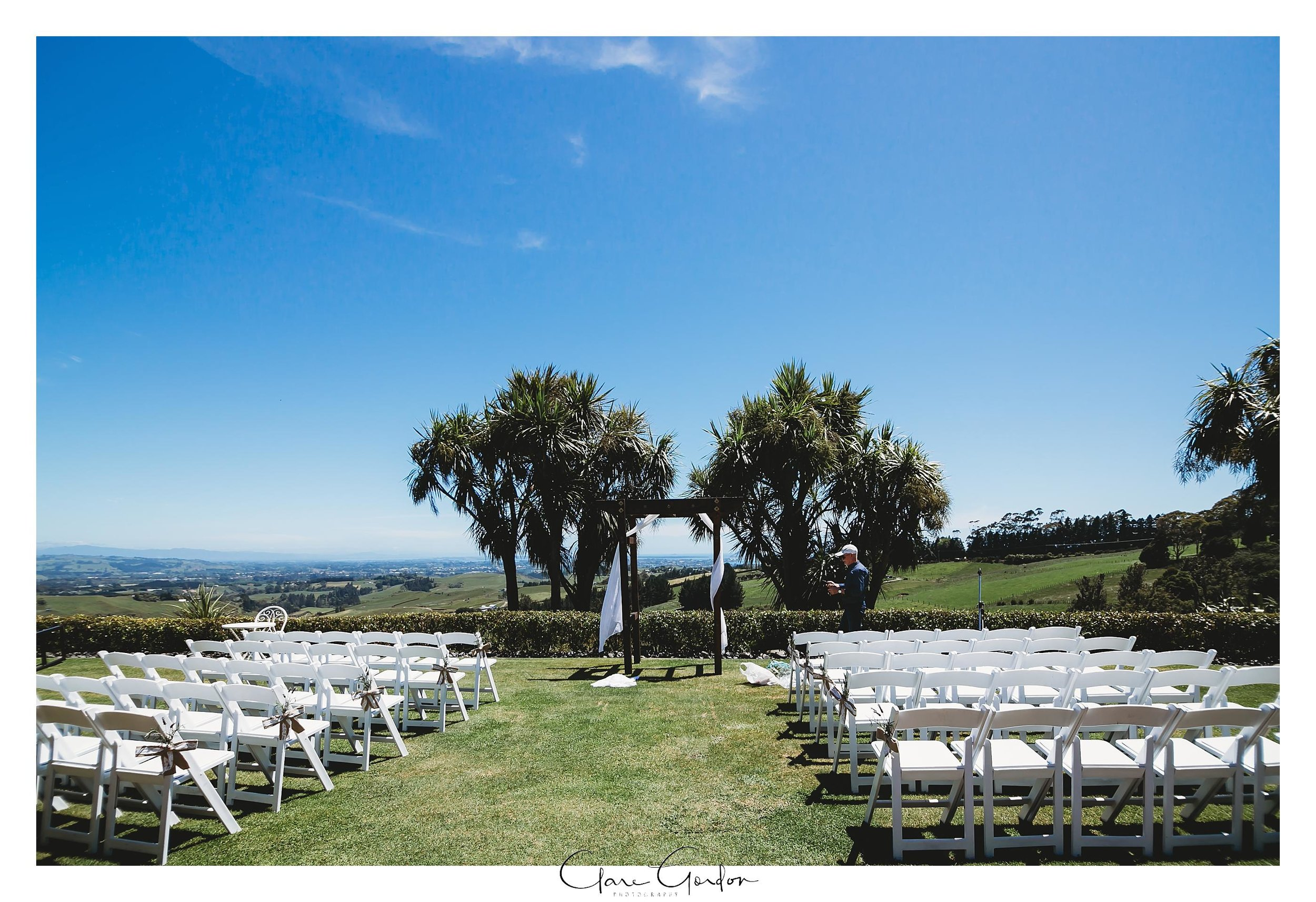 Eagles-Ridge-wedding-photo-Tauranga (23).jpg