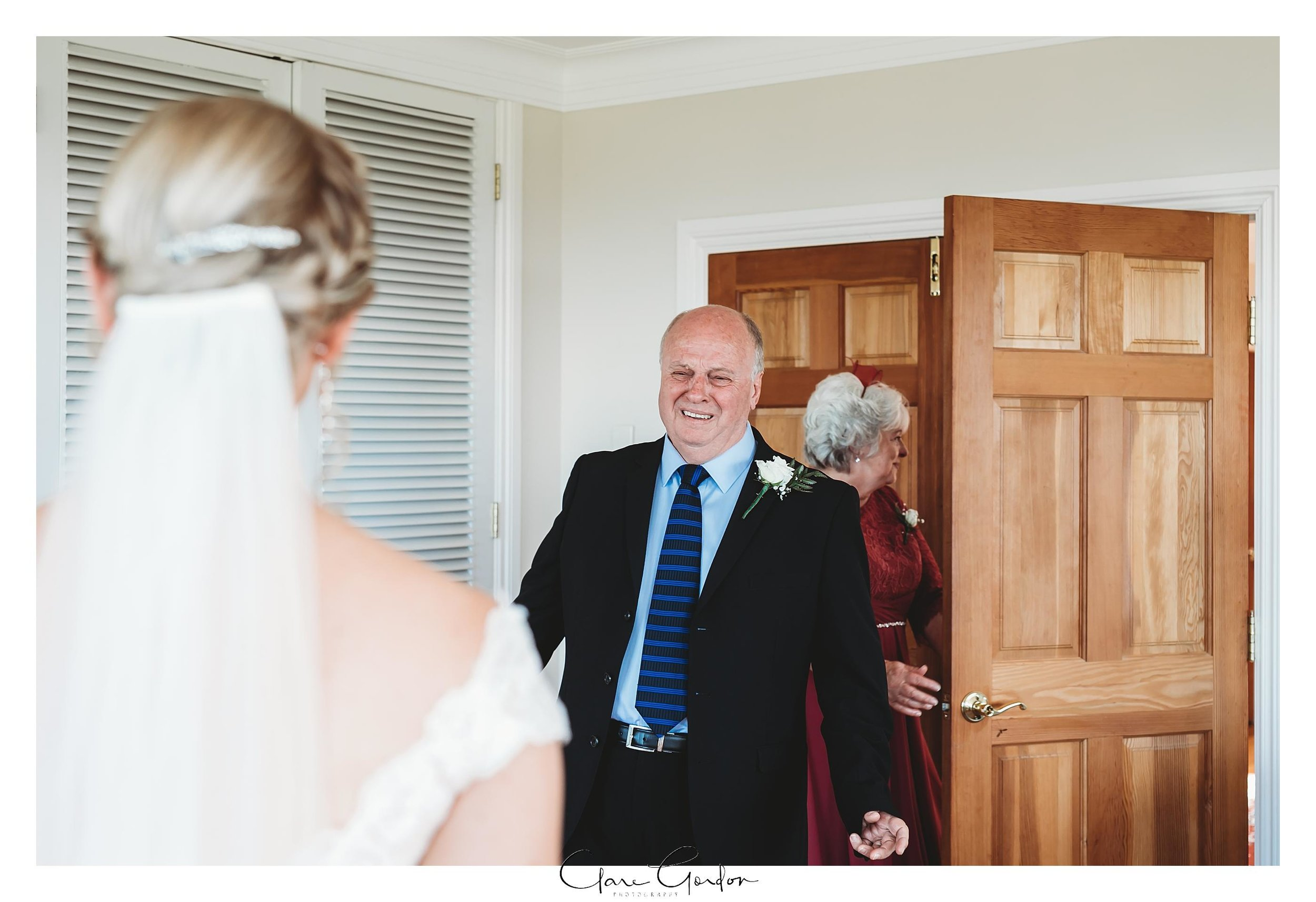 Eagle-Ridge-wedding-photo-Tauranga (77).jpg