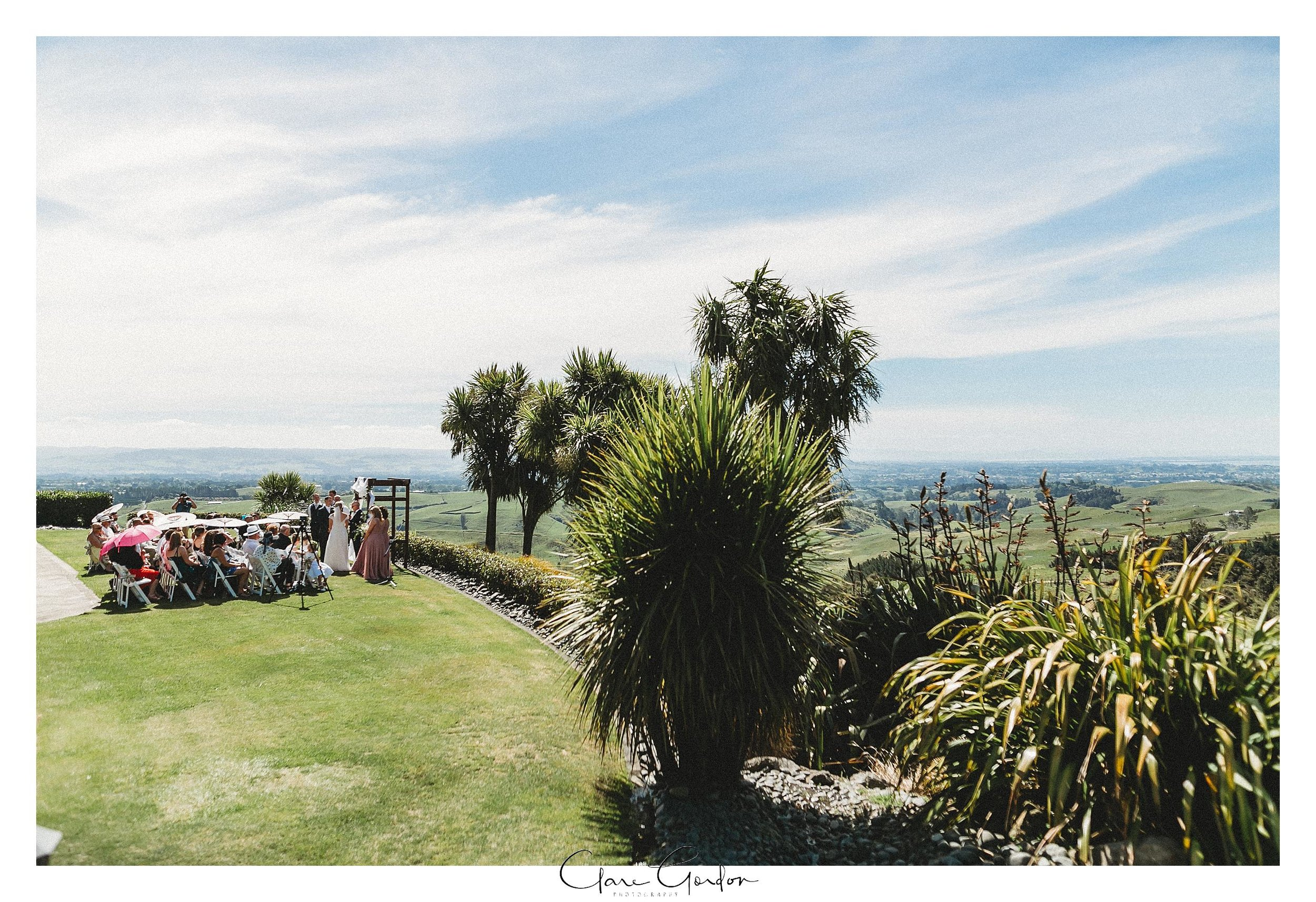 Eagles-Ridge-wedding-photo-Tauranga (82).jpg