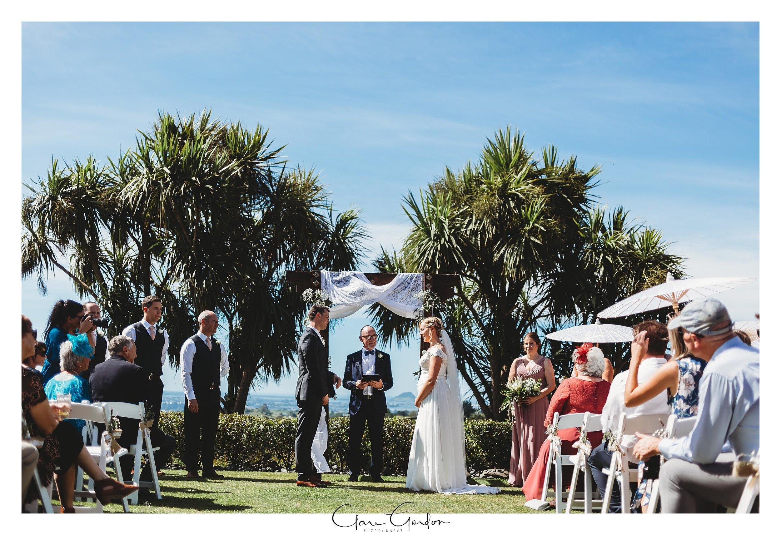 Eagle-Ridge-wedding-photo-Tauranga (105).jpg