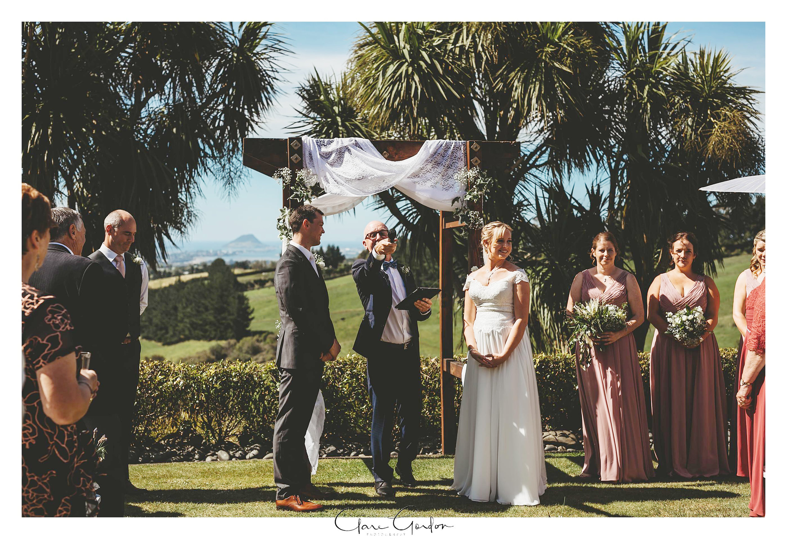 Eagle-Ridge-wedding-photo-Tauranga (107).jpg