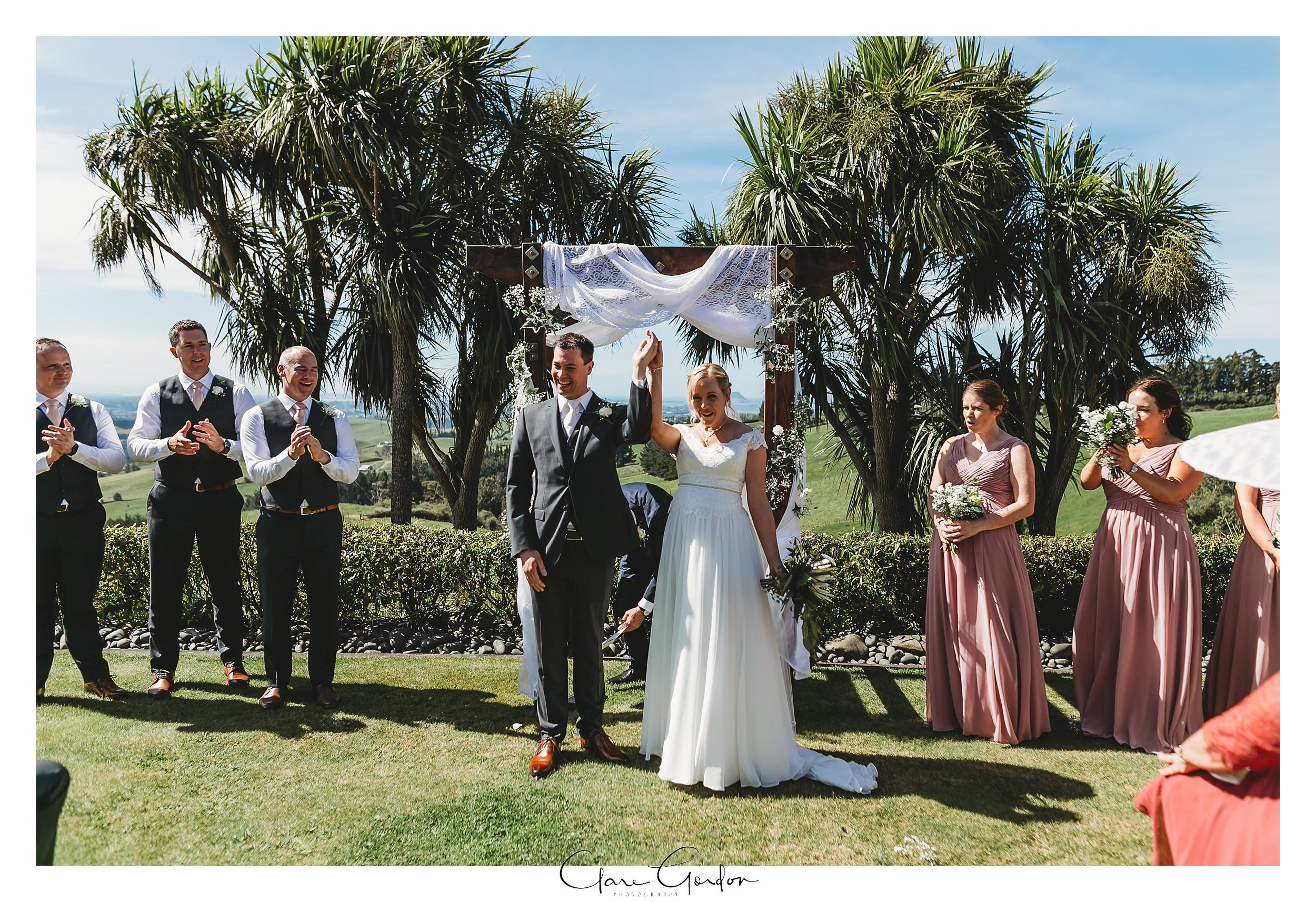 Eagle-Ridge-wedding-photo-Tauranga (116).jpg