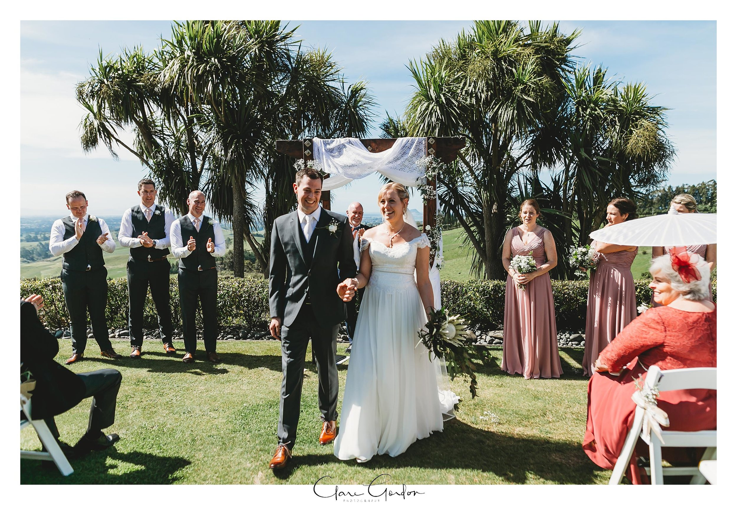 Eagle-Ridge-wedding-photo-Tauranga (117).jpg
