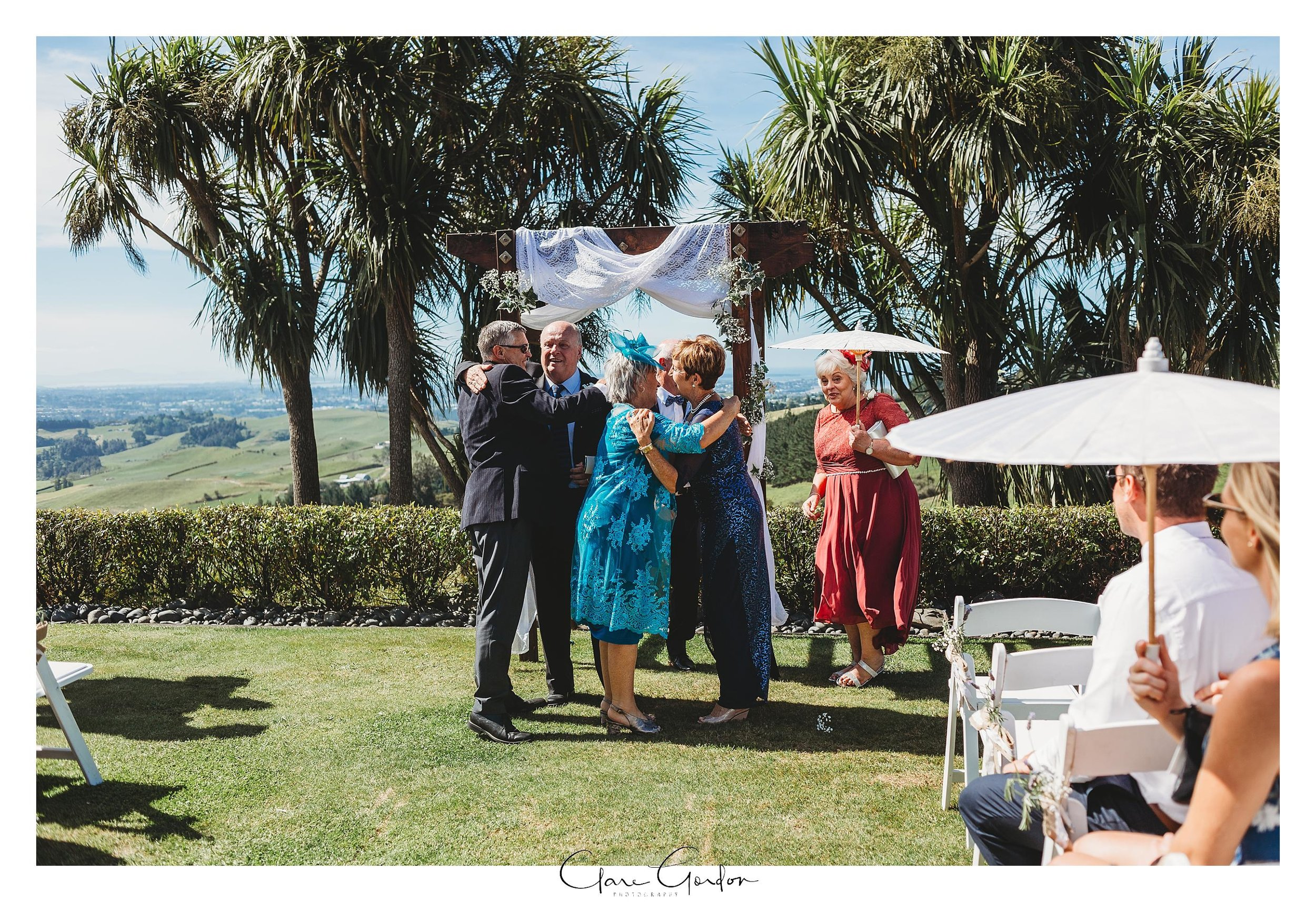 Eagle-Ridge-wedding-photo-Tauranga (118).jpg