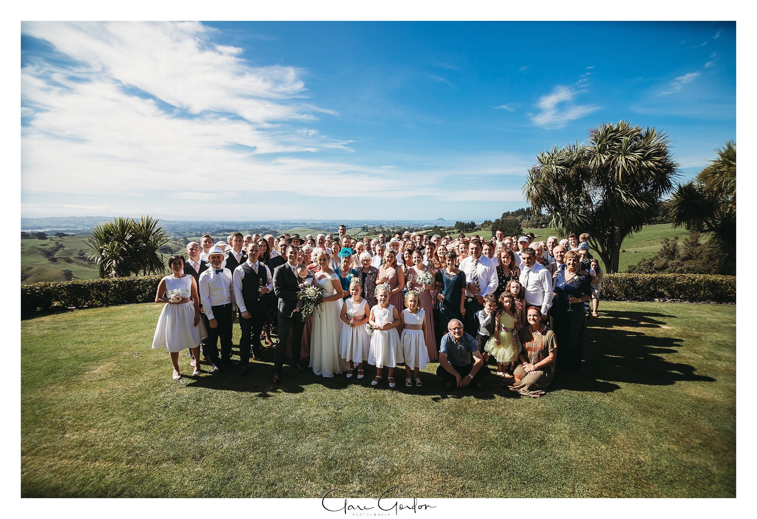 Eagle-Ridge-wedding-photo-Tauranga (119).jpg