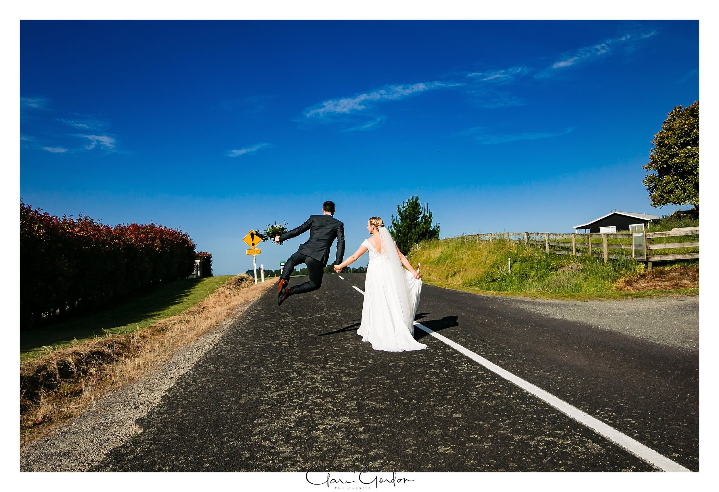 Eagles-Ridge-wedding-photo-Tauranga (120).jpg
