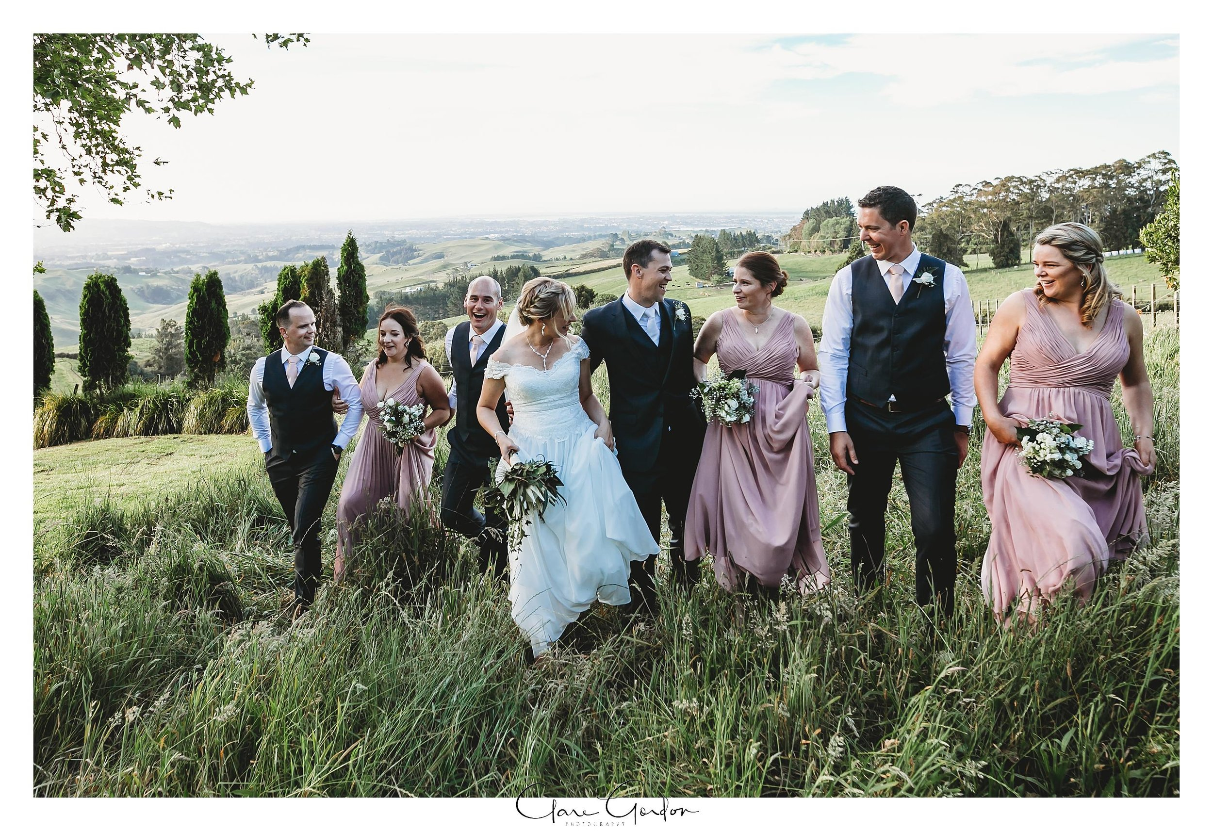Eagle-Ridge-wedding-photo-bridal-party-Tauranga (127).jpg