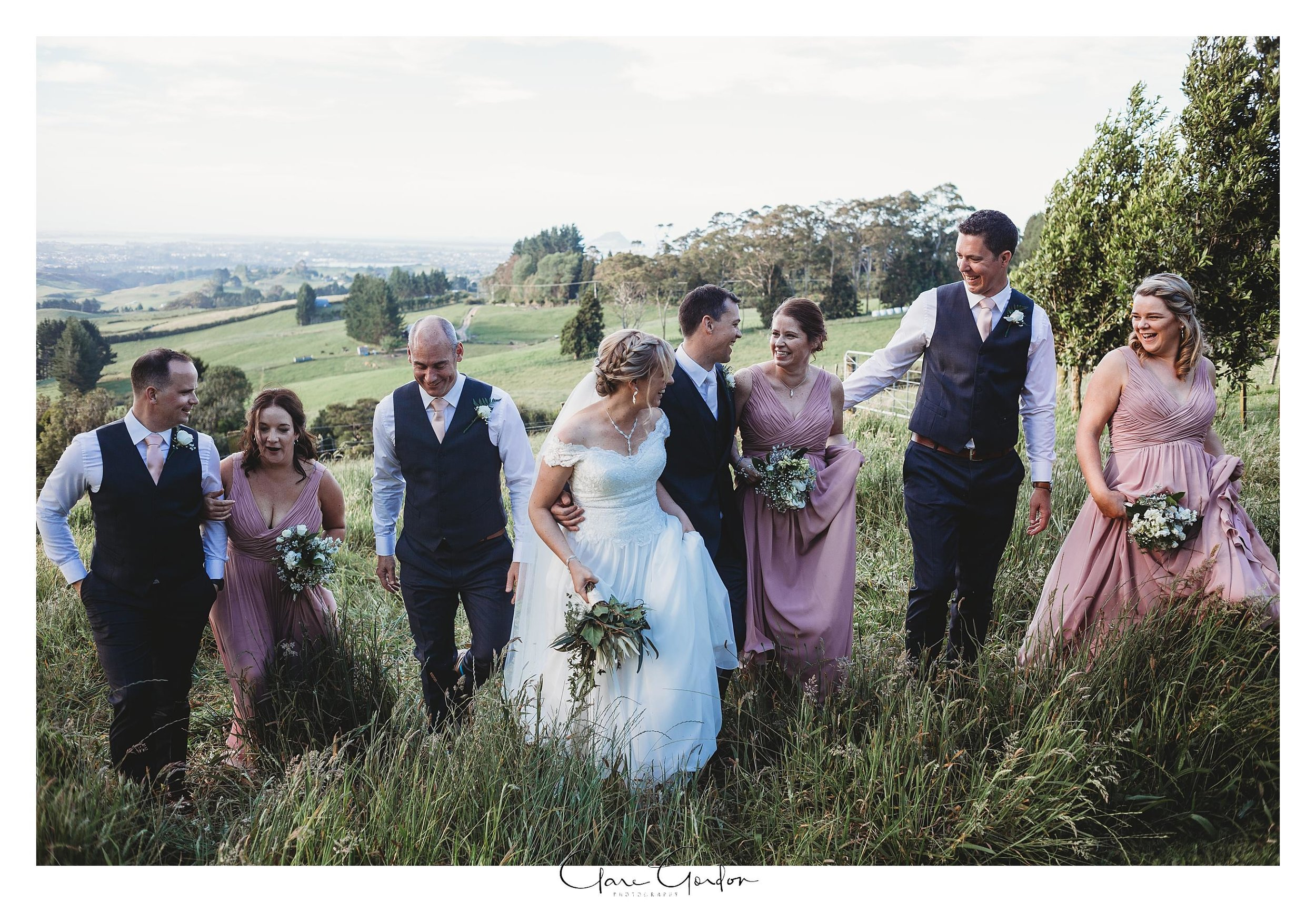 Eagle-Ridge-wedding-photo-bridal-party-Tauranga (128).jpg