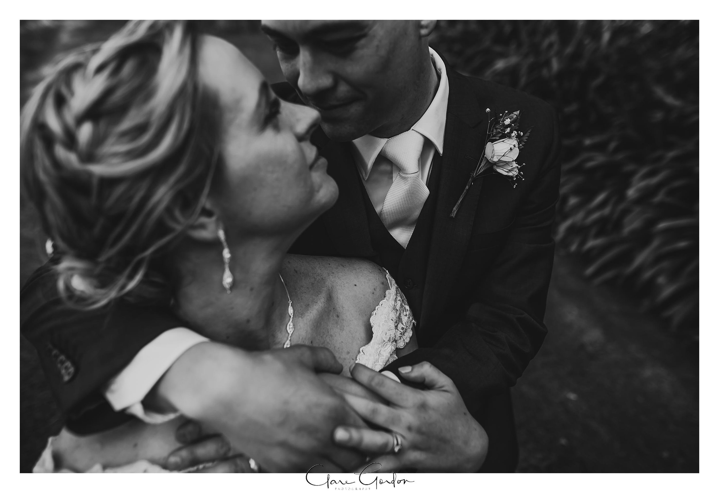 Eagle-Ridge-wedding-photo-Tauranga (129).jpg