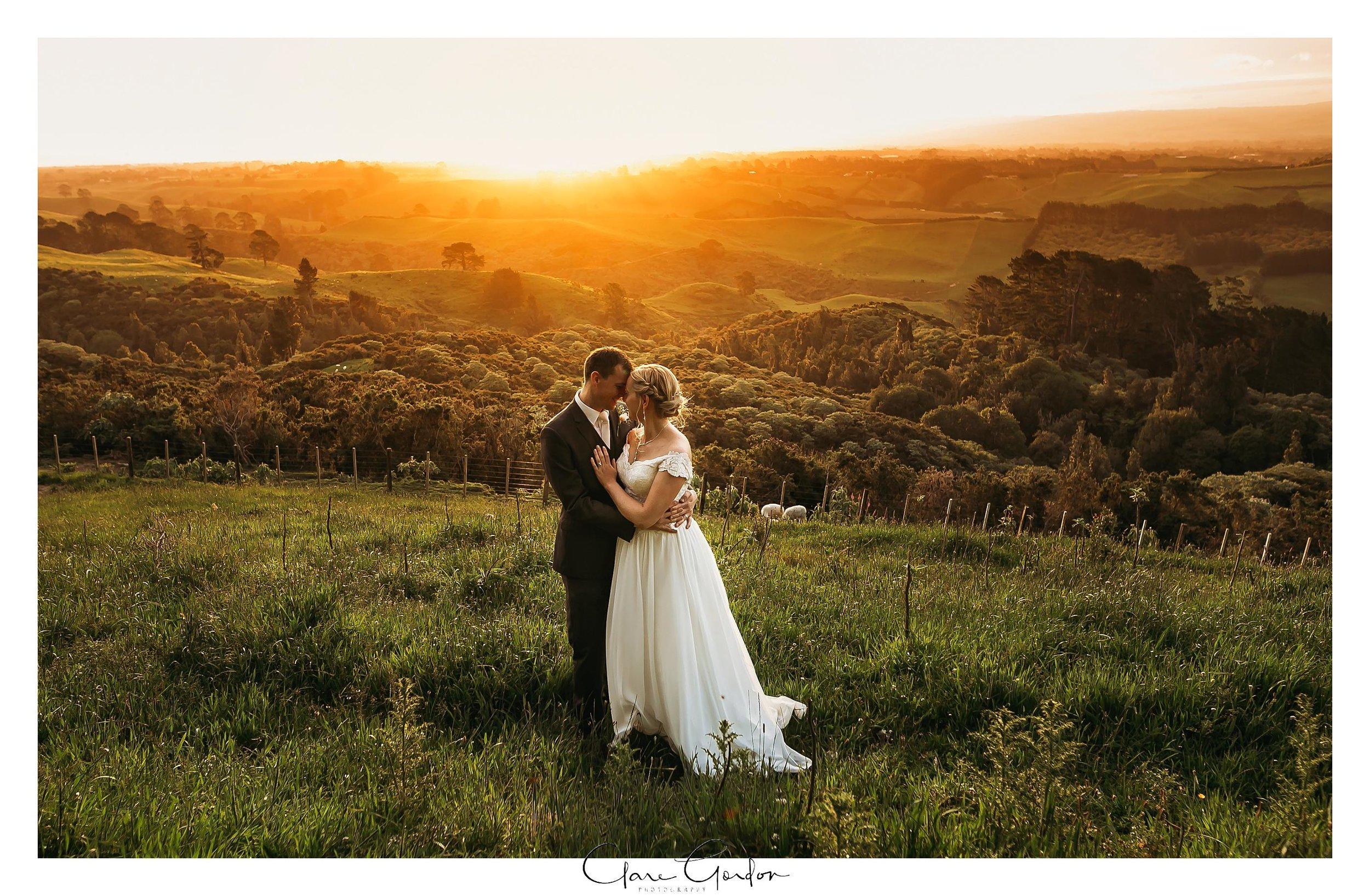 Eagles-Ridge-wedding-photo-Tauranga (148).jpg