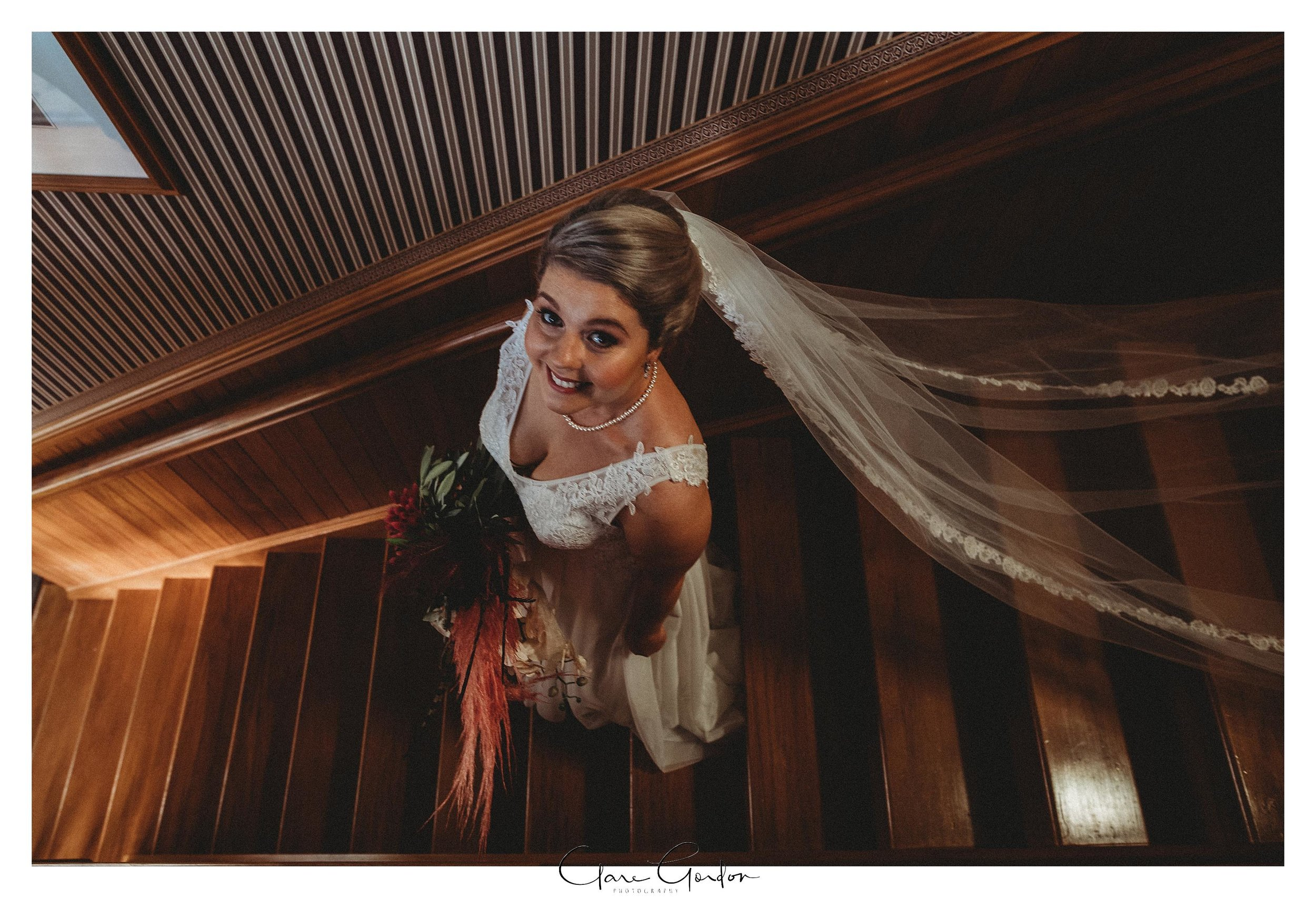 Charlemagne-Lodge-Tauranga-wedding-photo (41).jpg