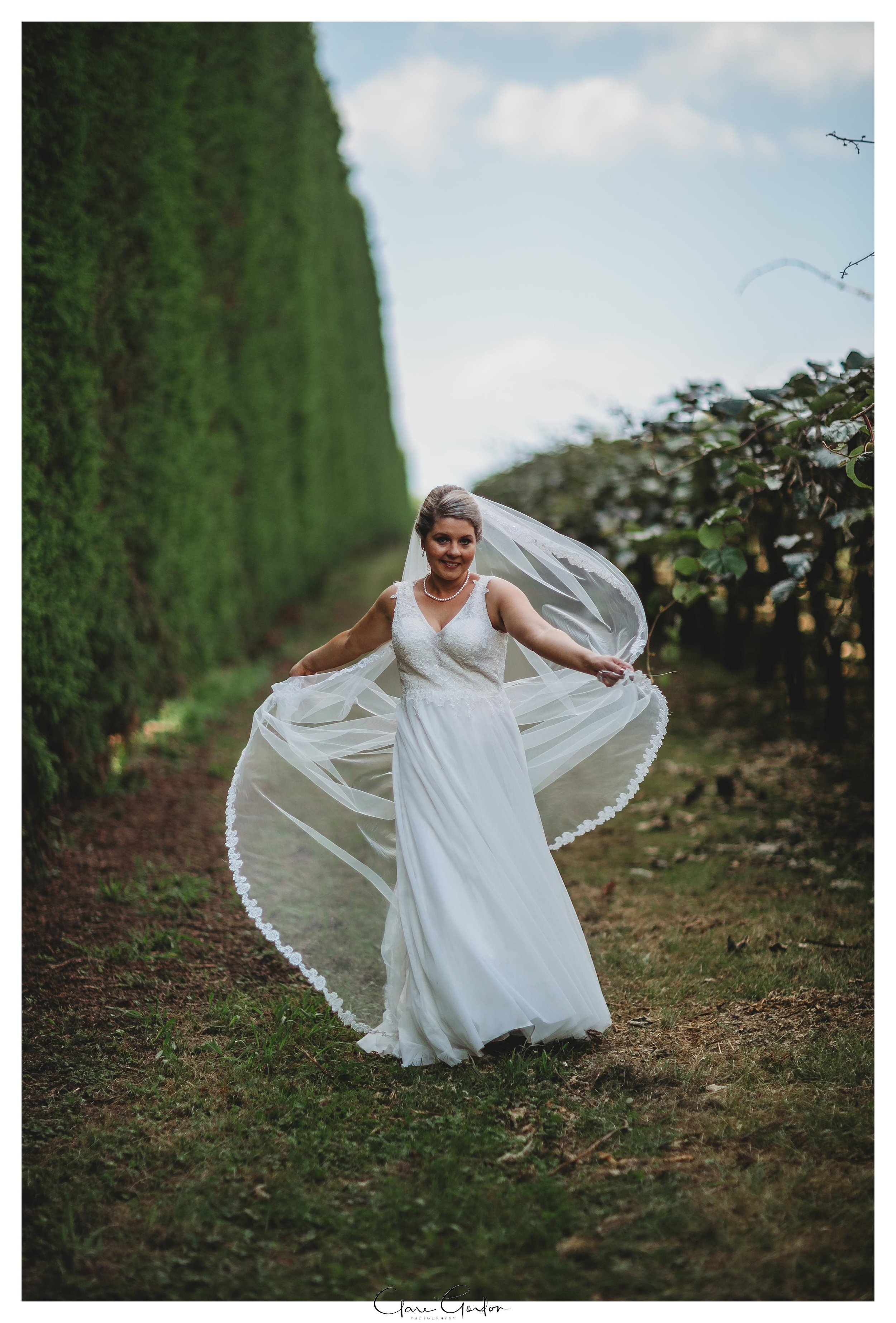 Charlemagne-Lodge-Tauranga-wedding-photo (63).jpg