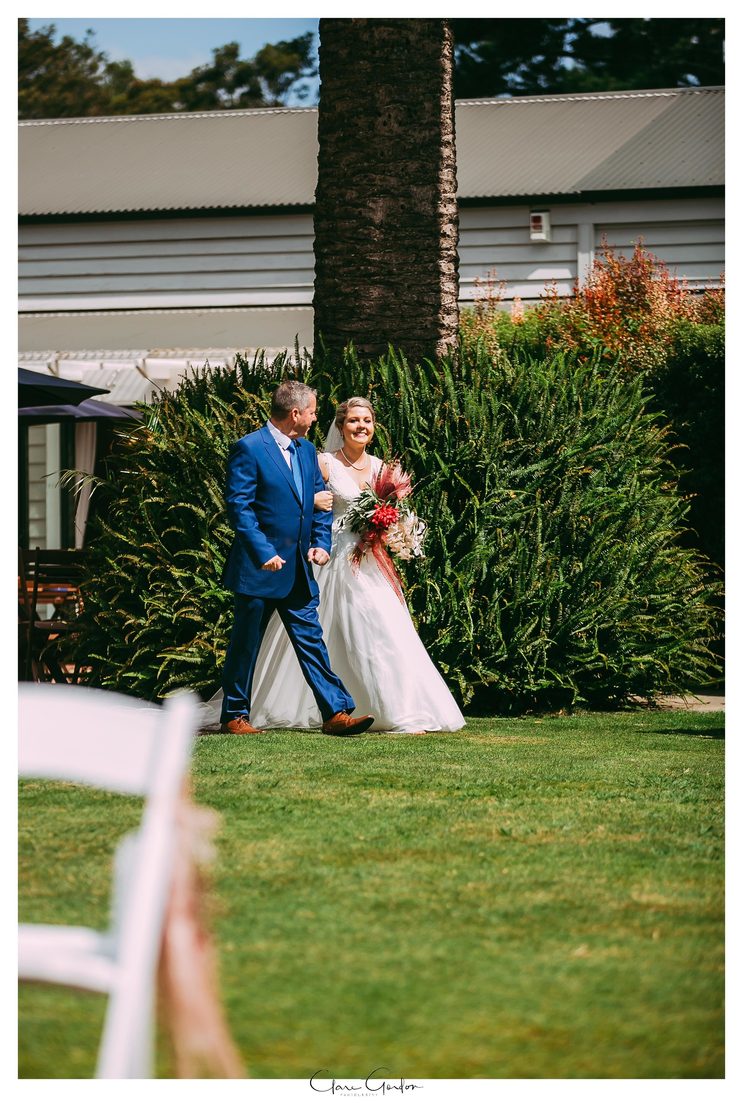 Charlemagne-Lodge-Tauranga-wedding-photo (83).jpg