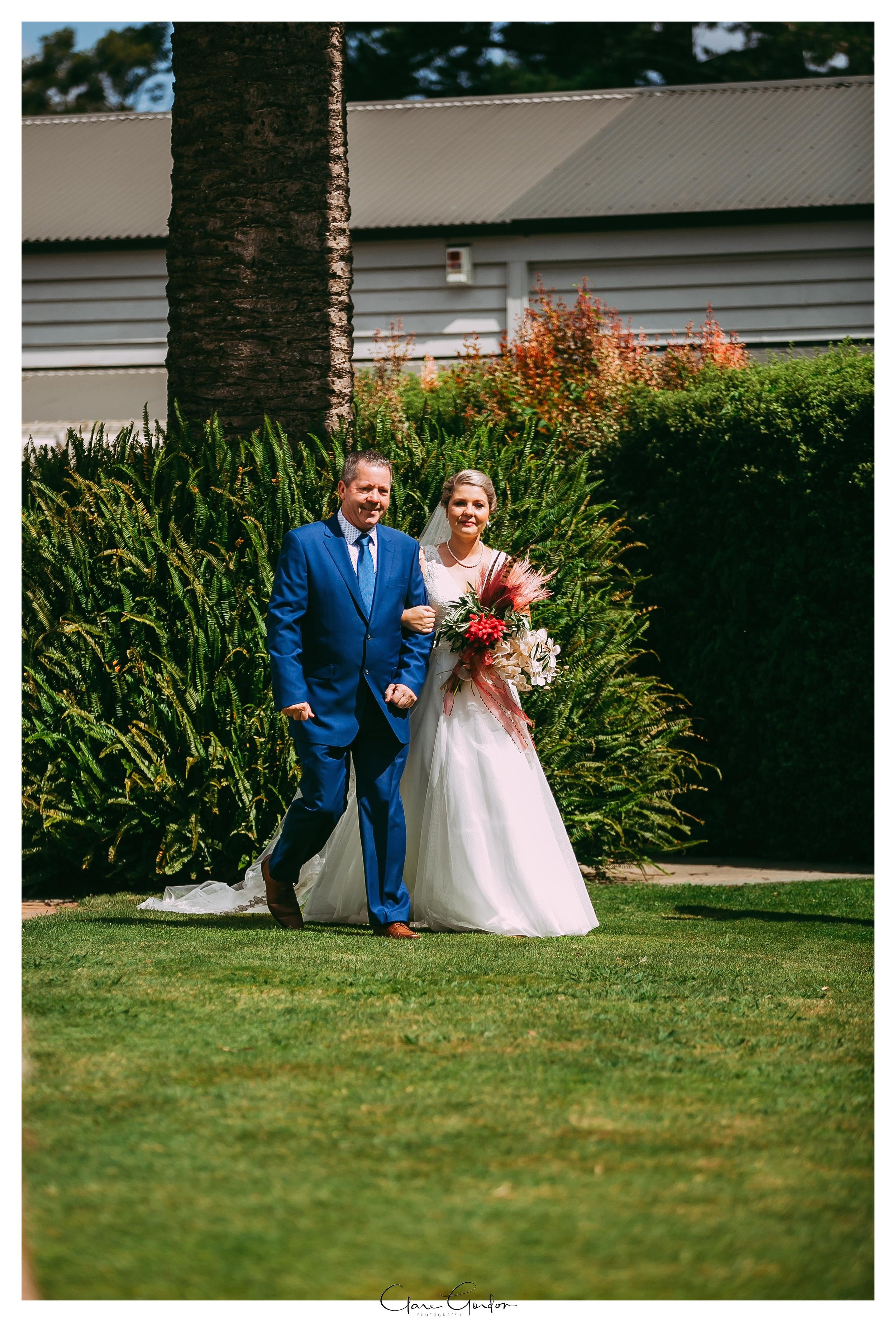 Charlemagne-Lodge-Tauranga-wedding-photo (84).jpg