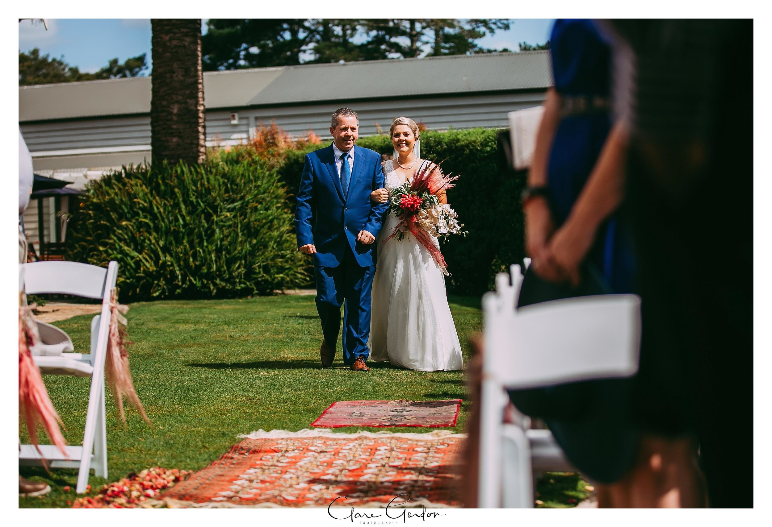 Charlemagne-Lodge-Tauranga-wedding-photo (85).jpg