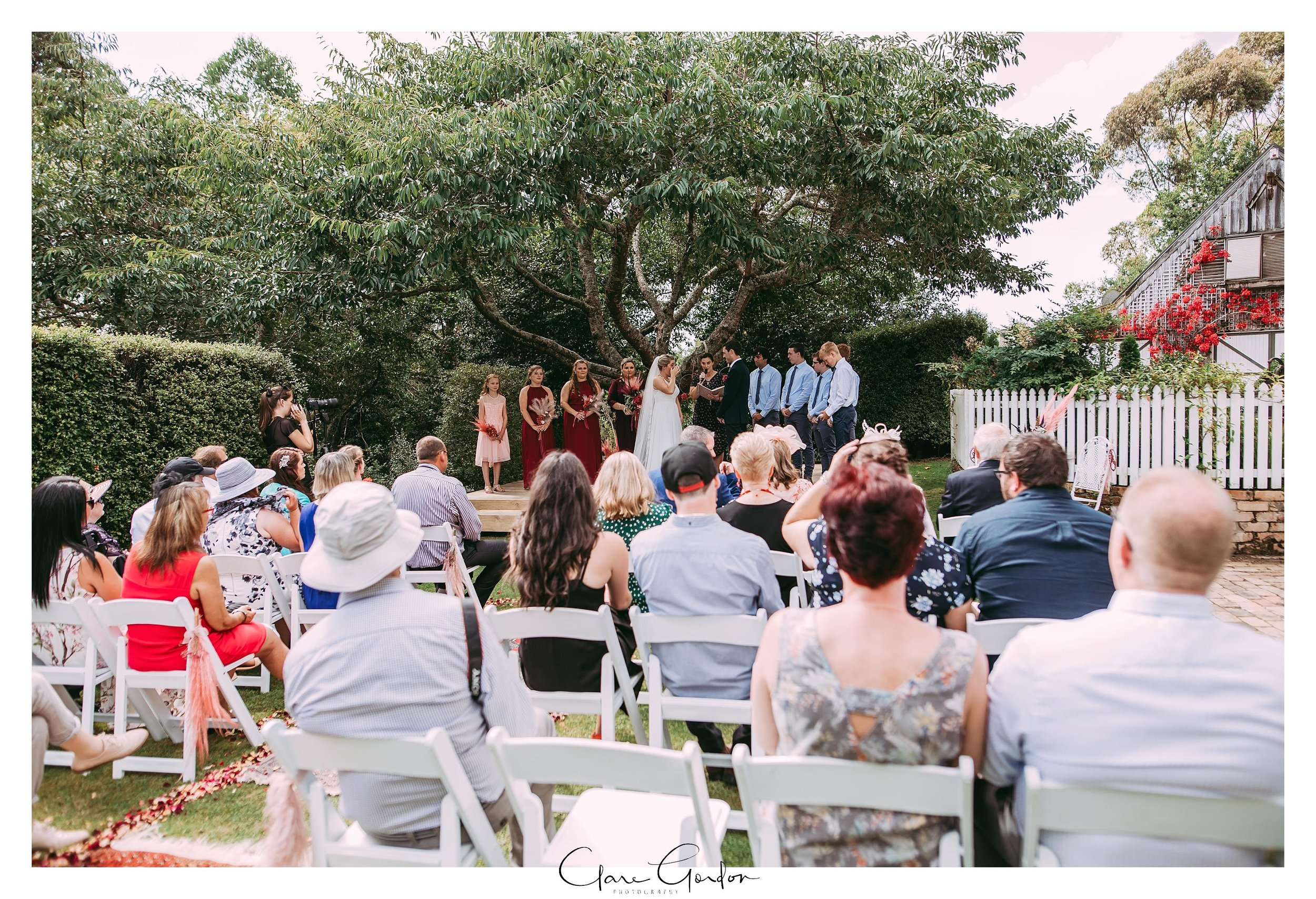 Charlemagne-Lodge-Tauranga-wedding-photo (89).jpg